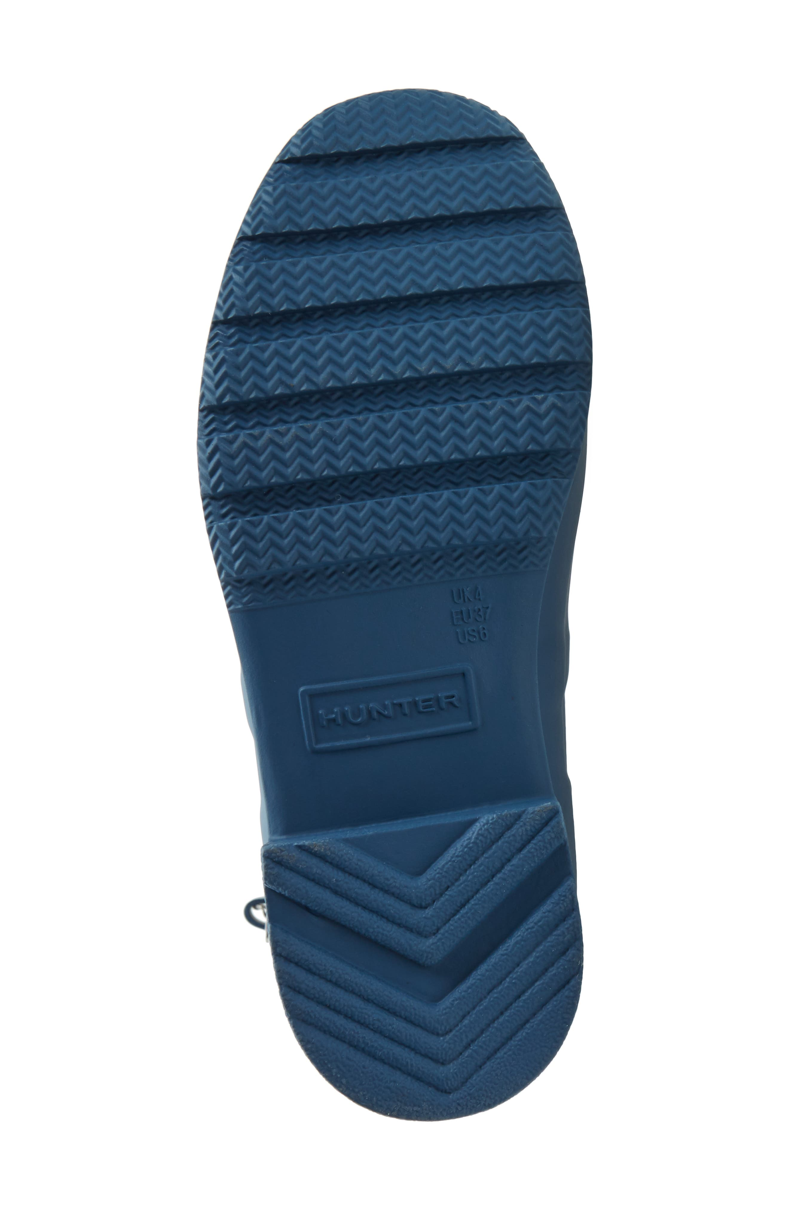 'Tour' Packable Rain Boot,                             Alternate thumbnail 130, color,