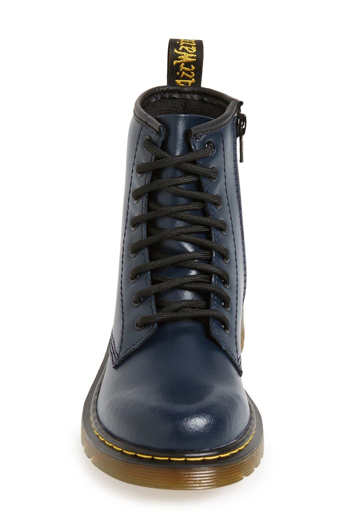 Boot,                             Alternate thumbnail 16, color,