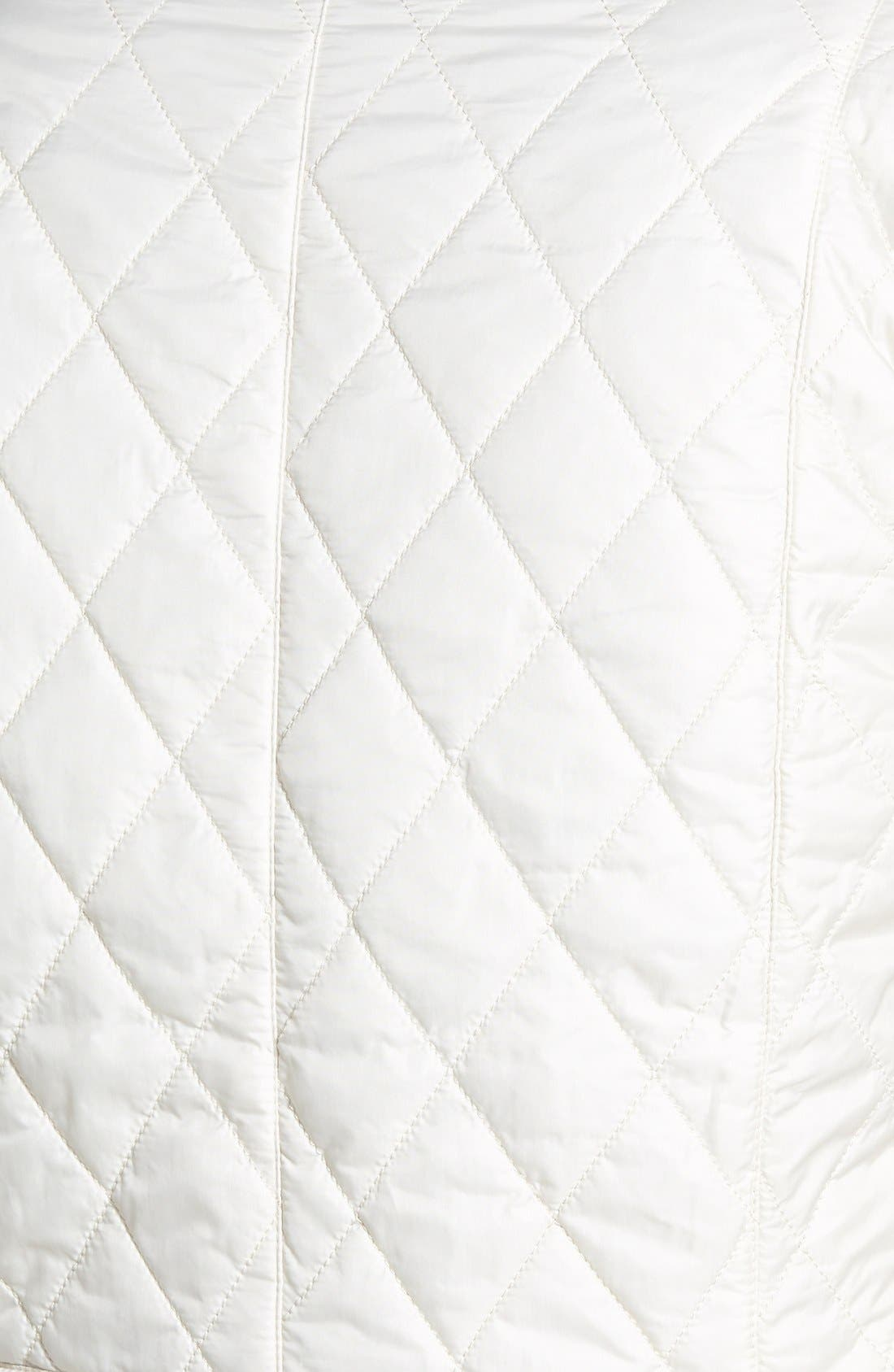 Cavalry Flyweight Quilt Jacket,                             Alternate thumbnail 14, color,