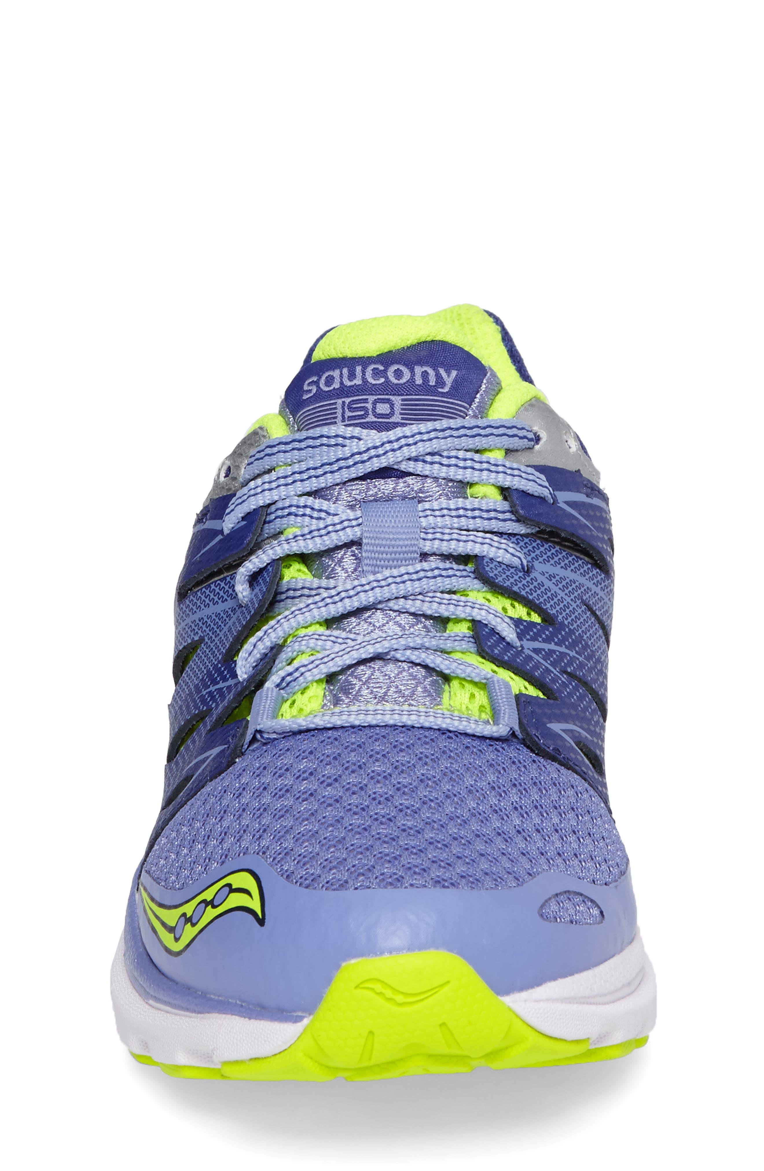 'Zealot 2' Sneaker,                             Alternate thumbnail 4, color,                             500