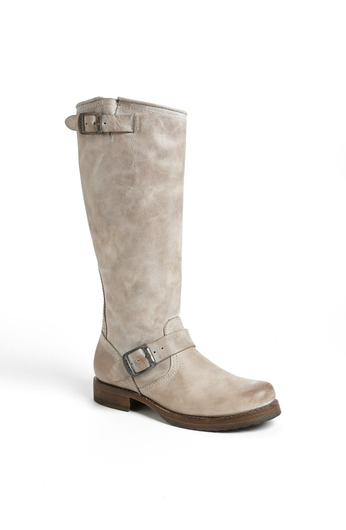 'Veronica Slouch' Boot,                             Main thumbnail 9, color,