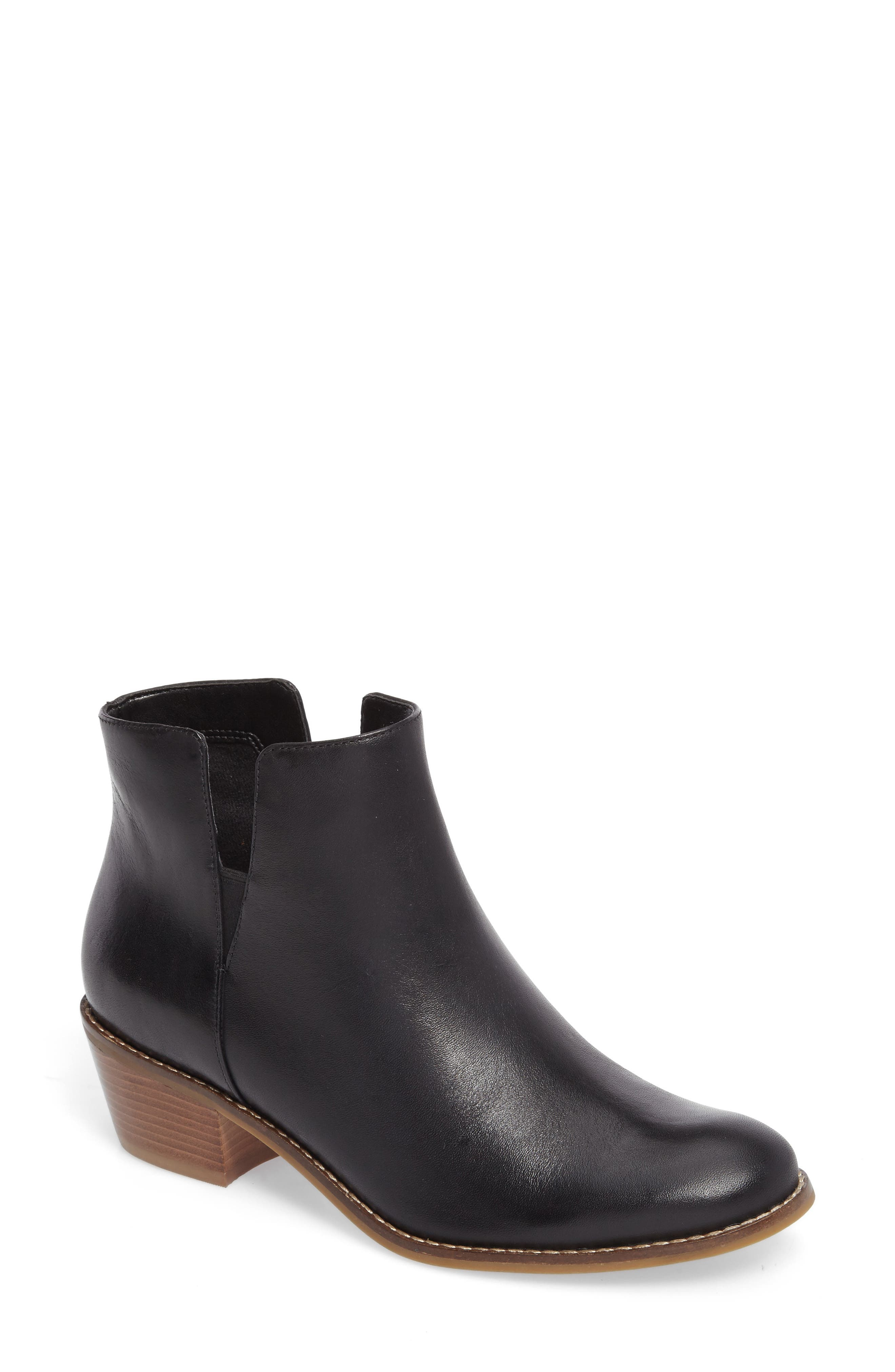 'Abbot' Chelsea Boot,                             Alternate thumbnail 11, color,
