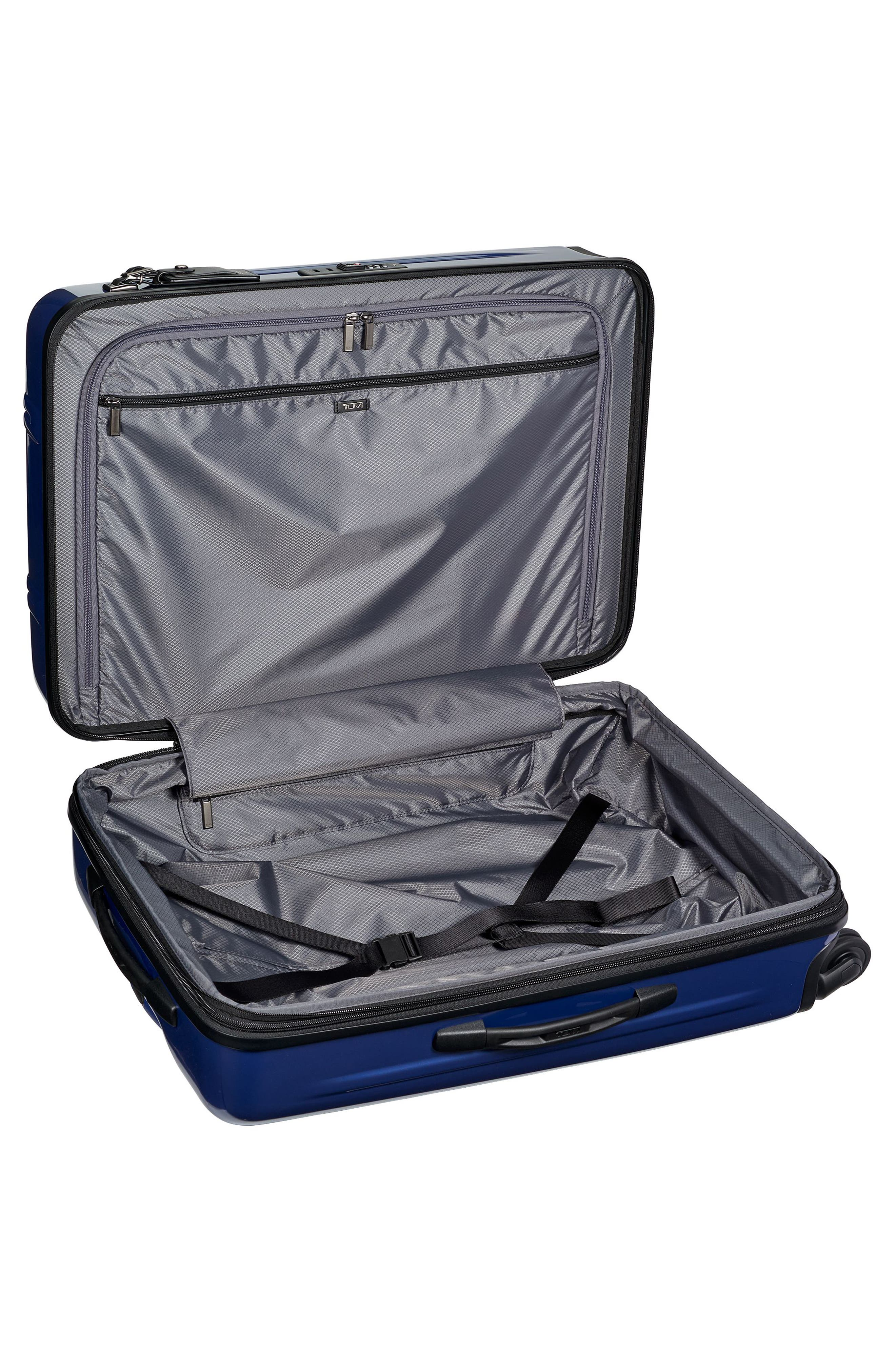 V3 Short Trip 26-Inch Expandable Wheeled Packing Case,                             Alternate thumbnail 16, color,