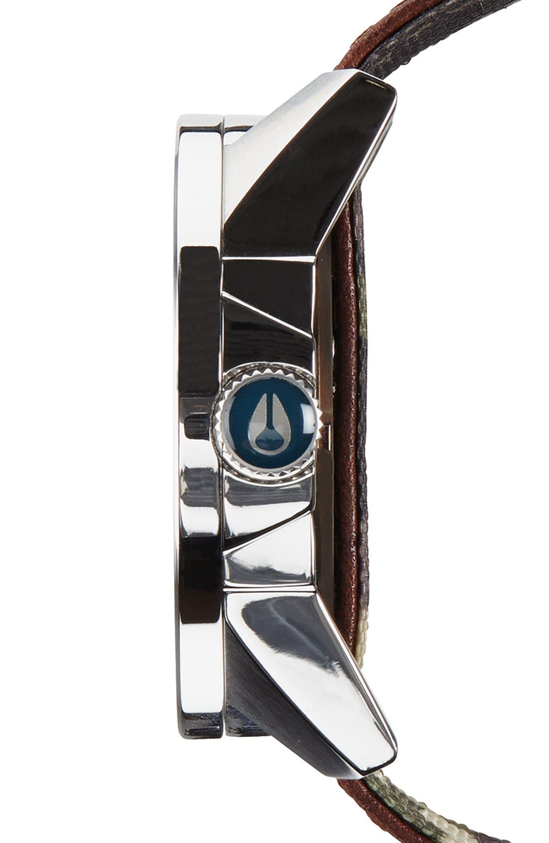 'The Corporal' Watch, 48mm,                             Alternate thumbnail 21, color,