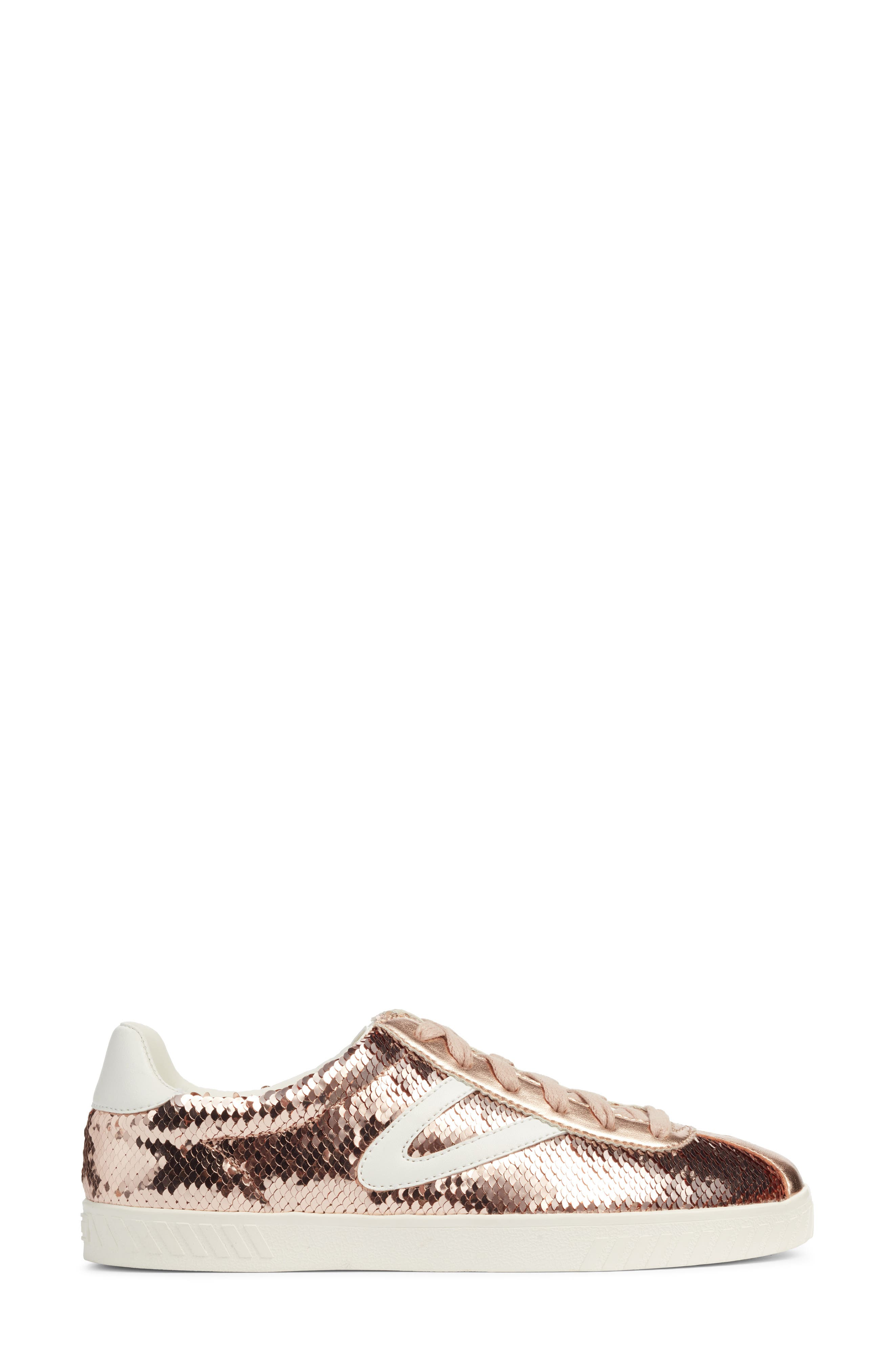 Camden 5 Sneaker,                             Alternate thumbnail 16, color,
