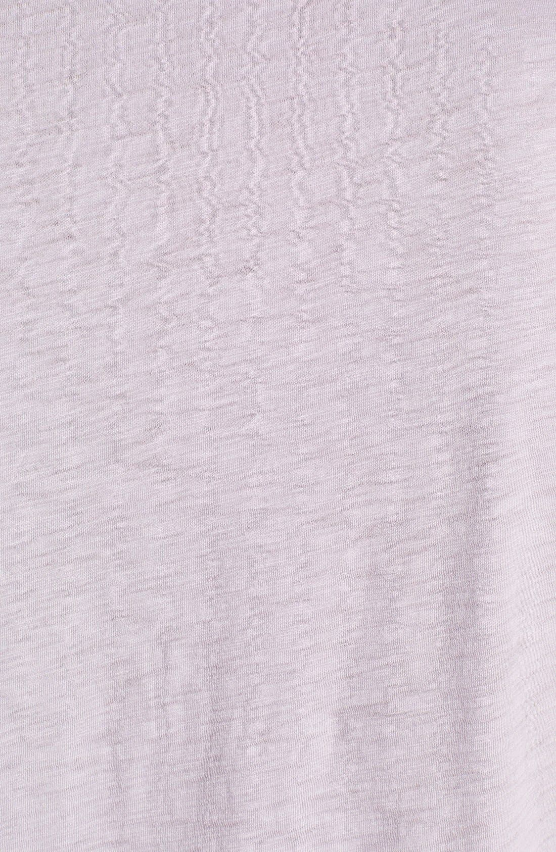 Slub Cotton Polo,                             Alternate thumbnail 39, color,