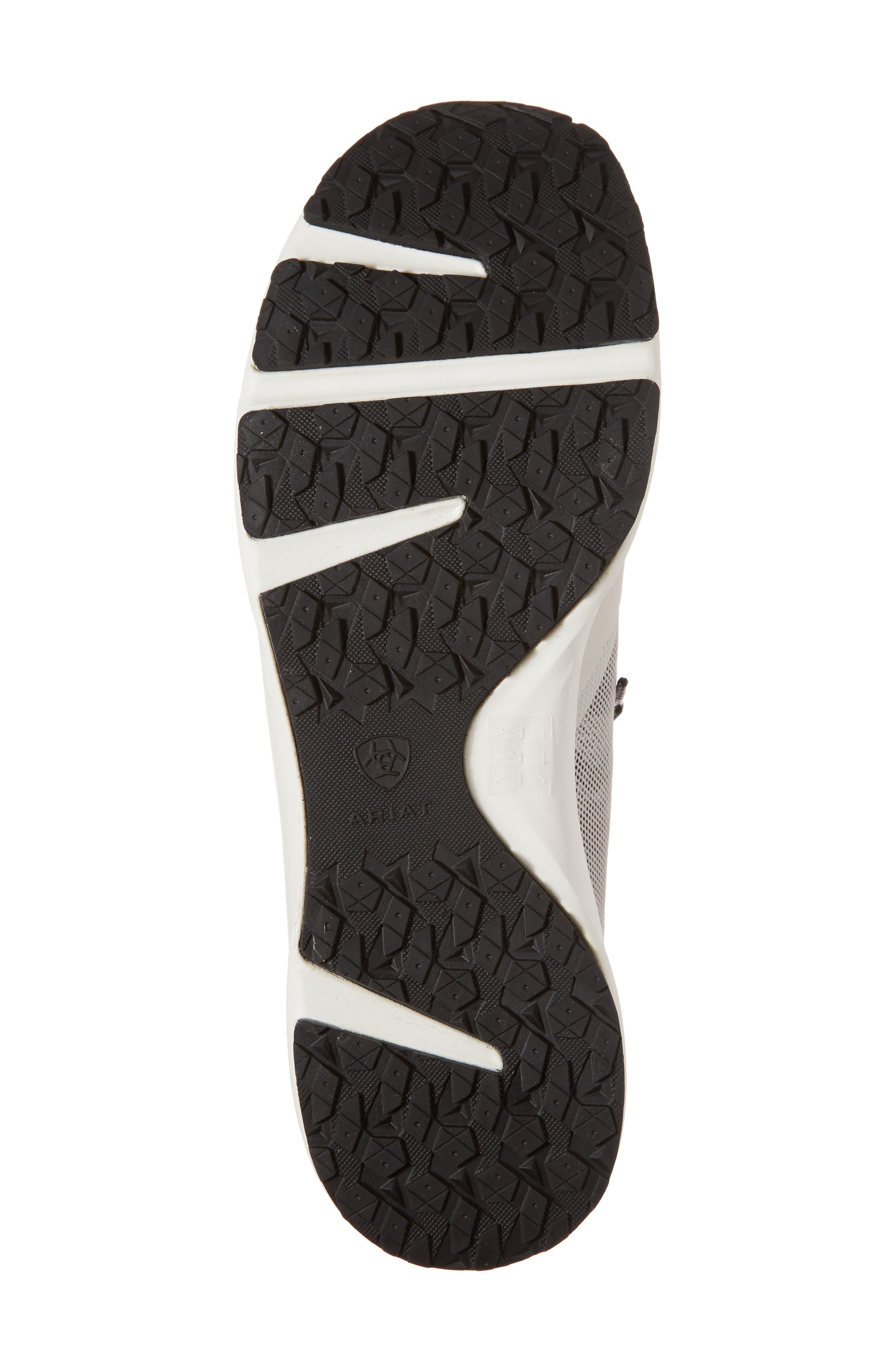 Fuse Print Sneaker,                             Alternate thumbnail 6, color,                             001