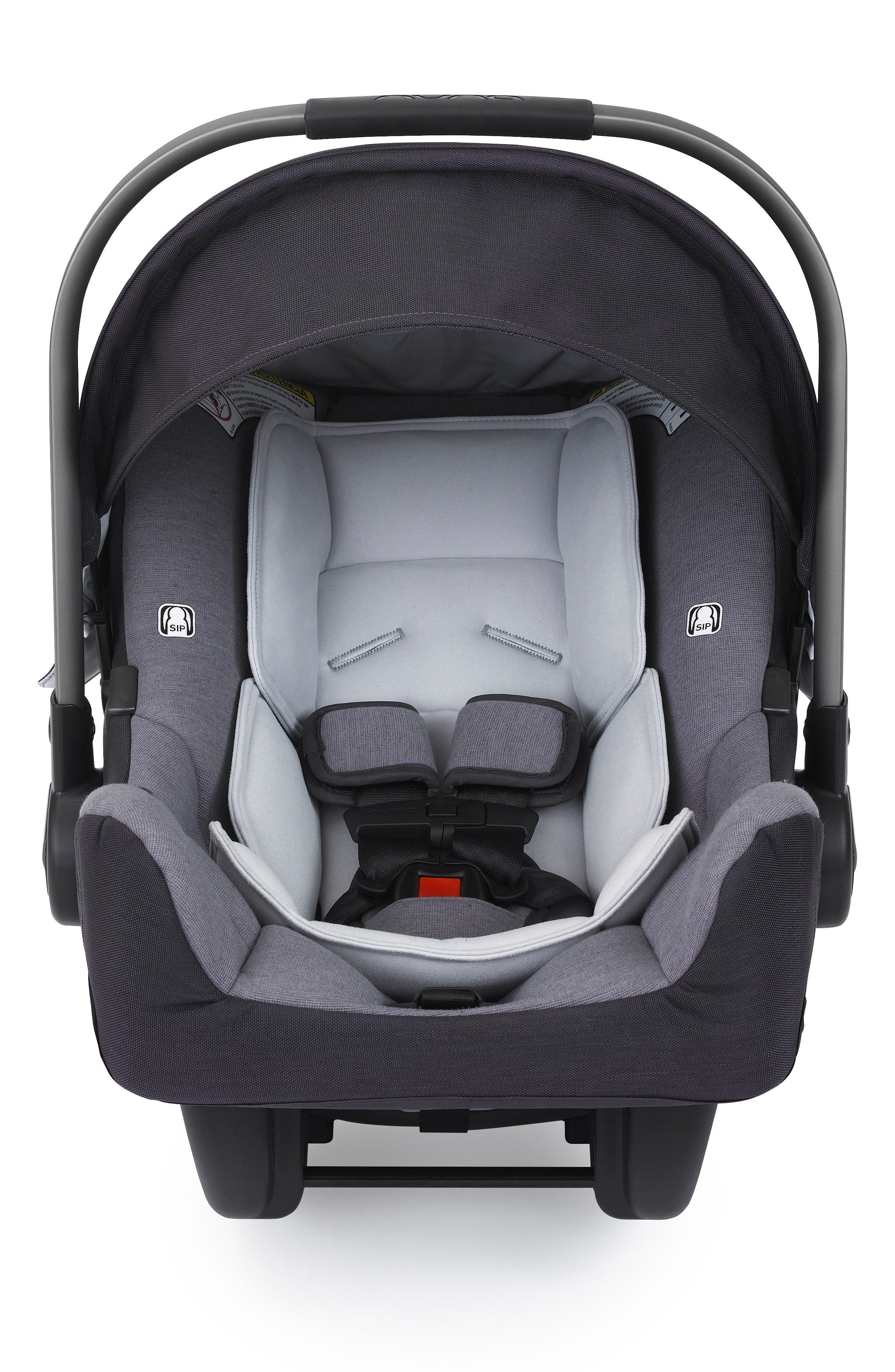 MIXX<sup>™</sup> Stroller System & PIPA<sup>™</sup> Car Seat Set,                             Alternate thumbnail 2, color,                             410