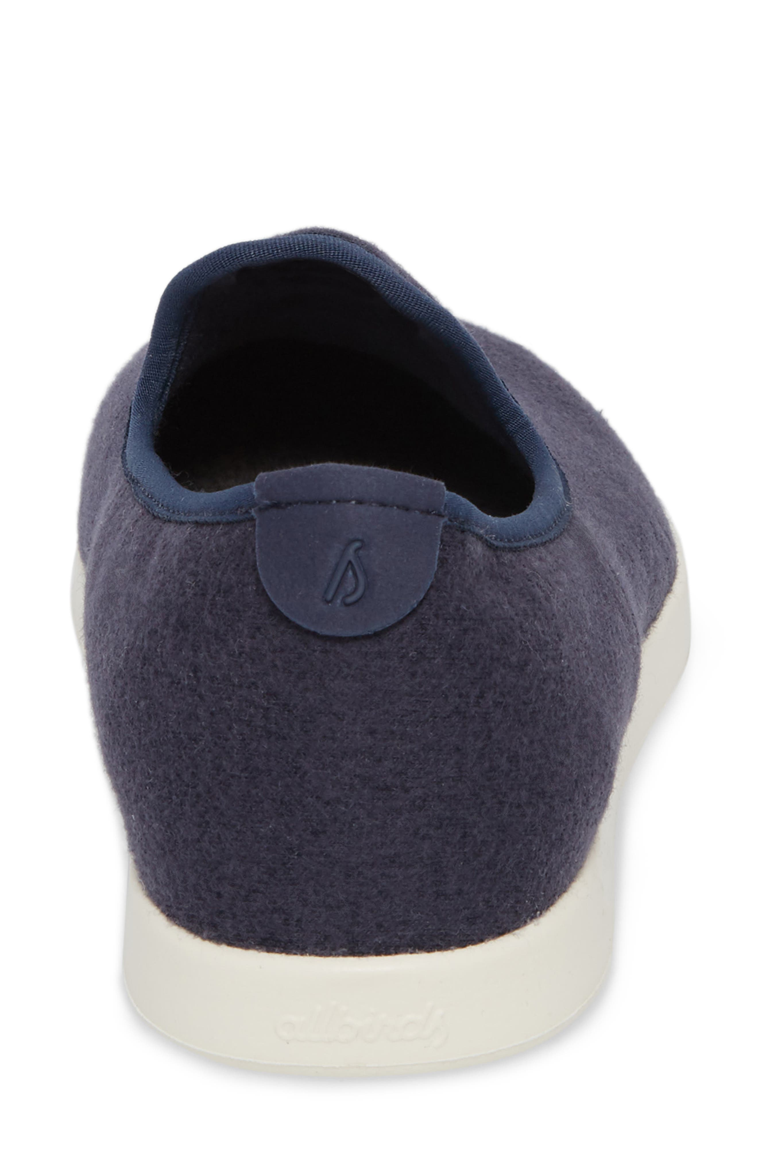 Wool Lounger,                             Alternate thumbnail 7, color,                             400