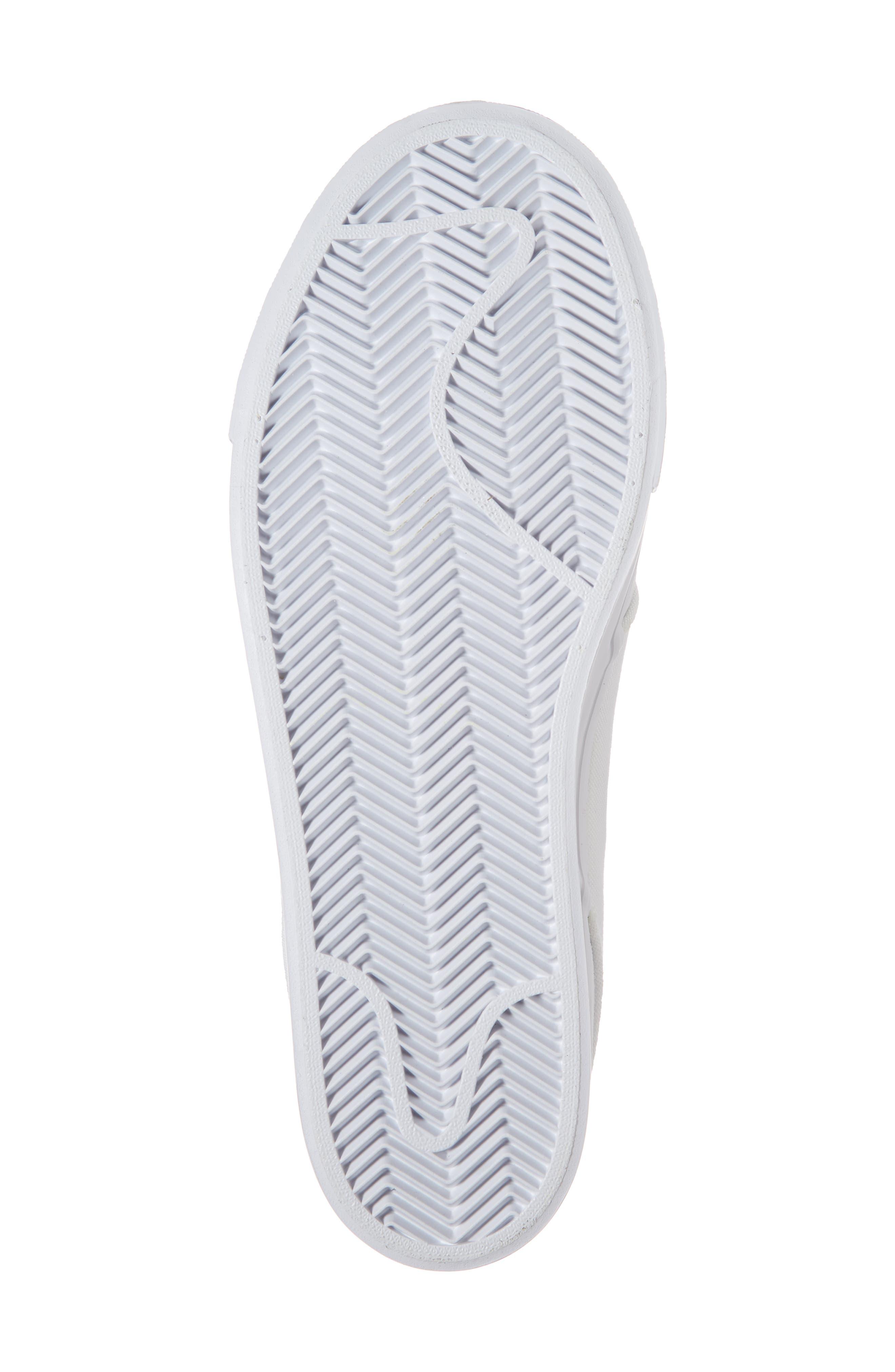 Zoom - Stefan Janoski SB Canvas Skate Shoe,                             Alternate thumbnail 193, color,