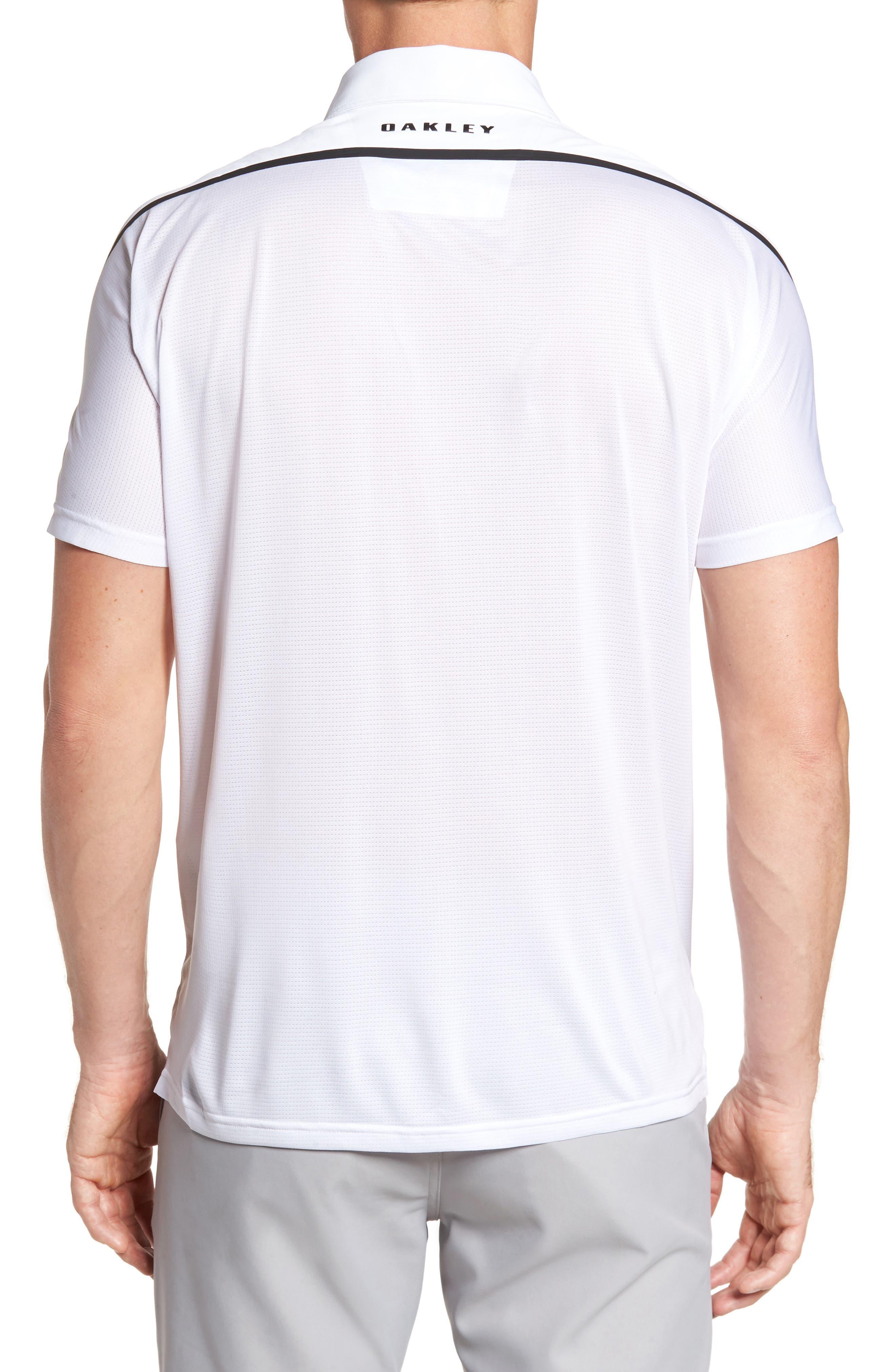 Velocity Polo Shirt,                             Alternate thumbnail 4, color,