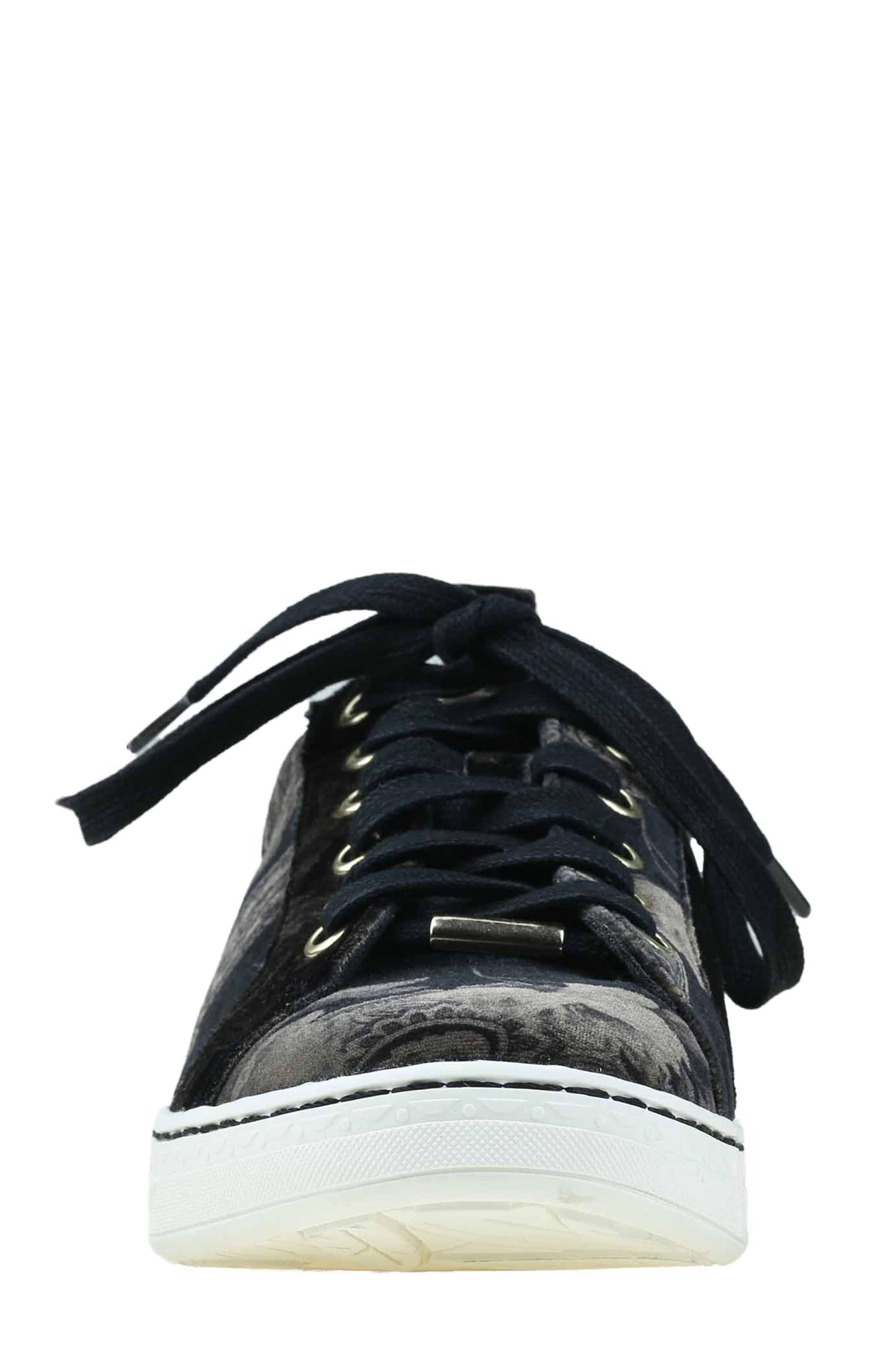 Zag Sneaker,                             Alternate thumbnail 25, color,