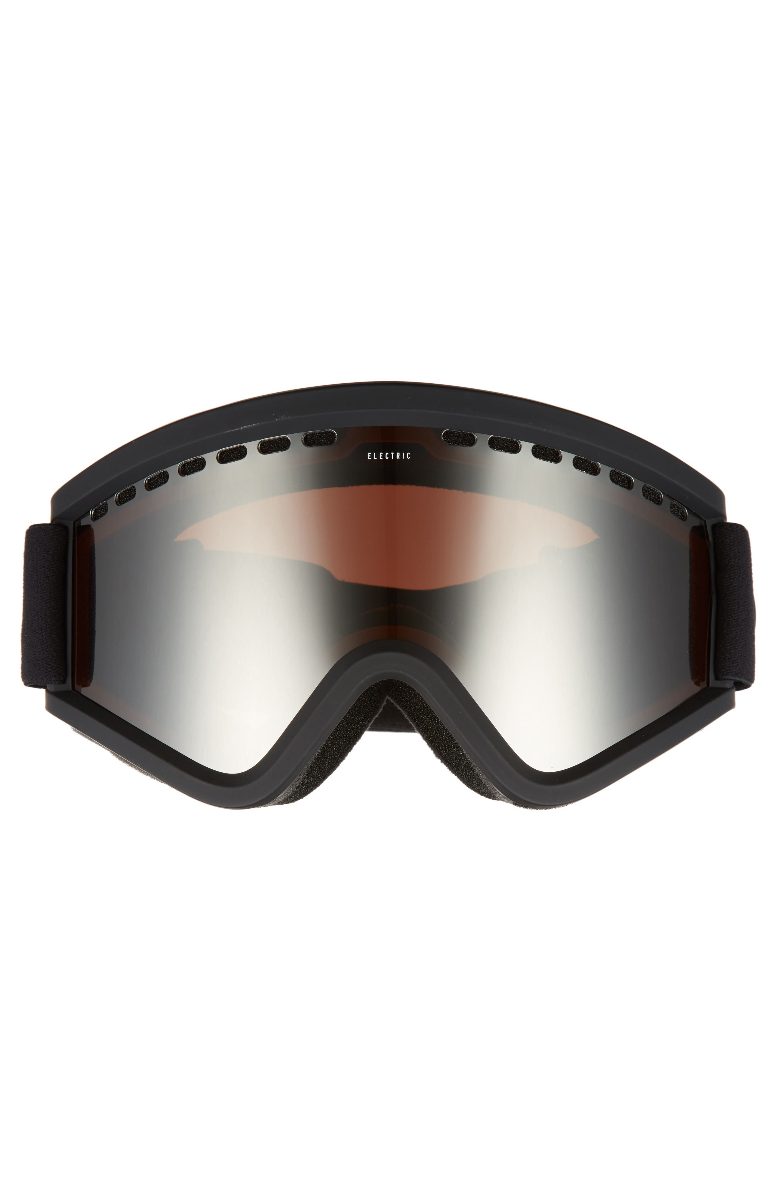 EGV Snow Goggles,                             Alternate thumbnail 9, color,