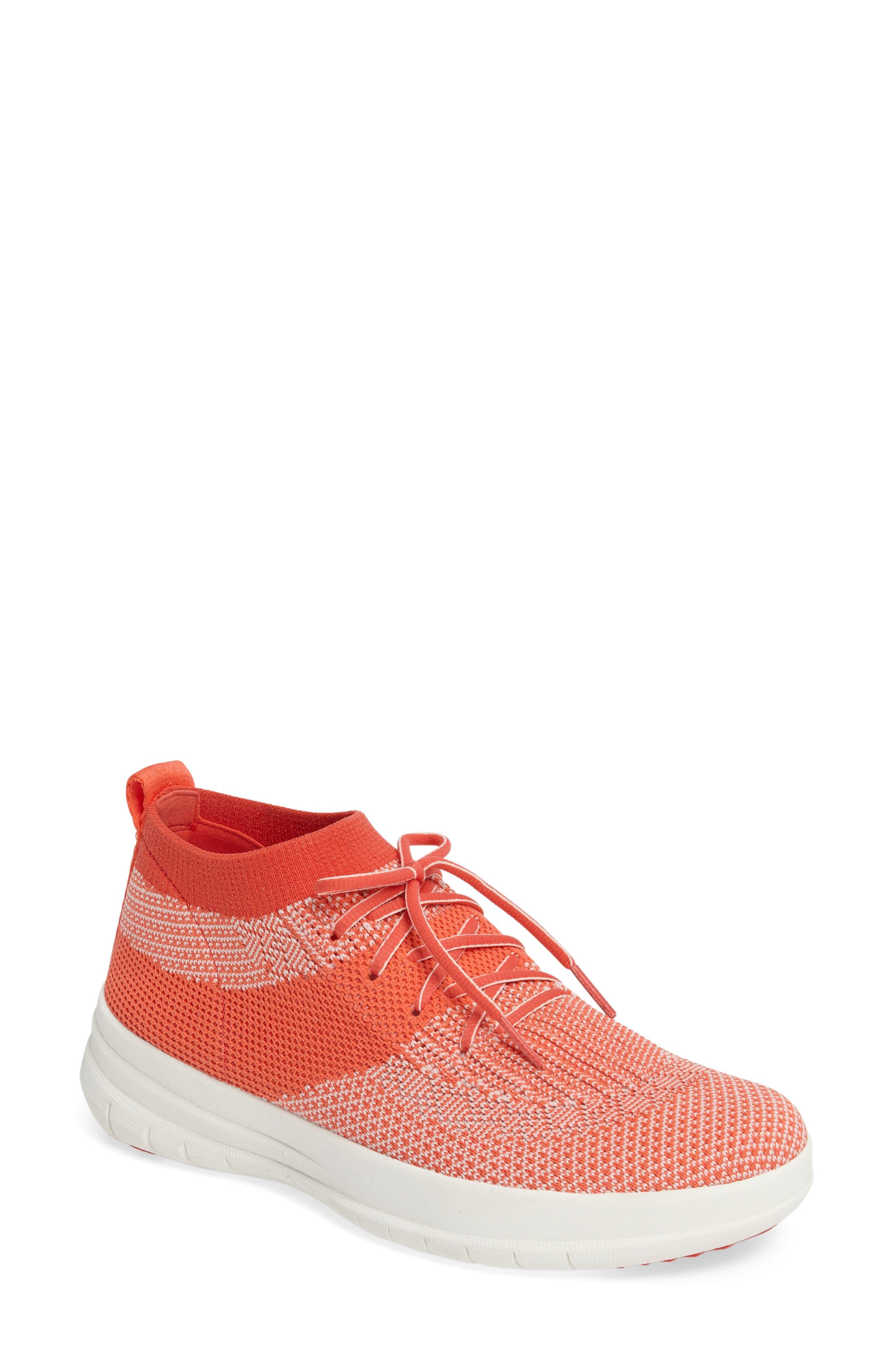 Überknit High Top Sneaker,                             Main thumbnail 6, color,