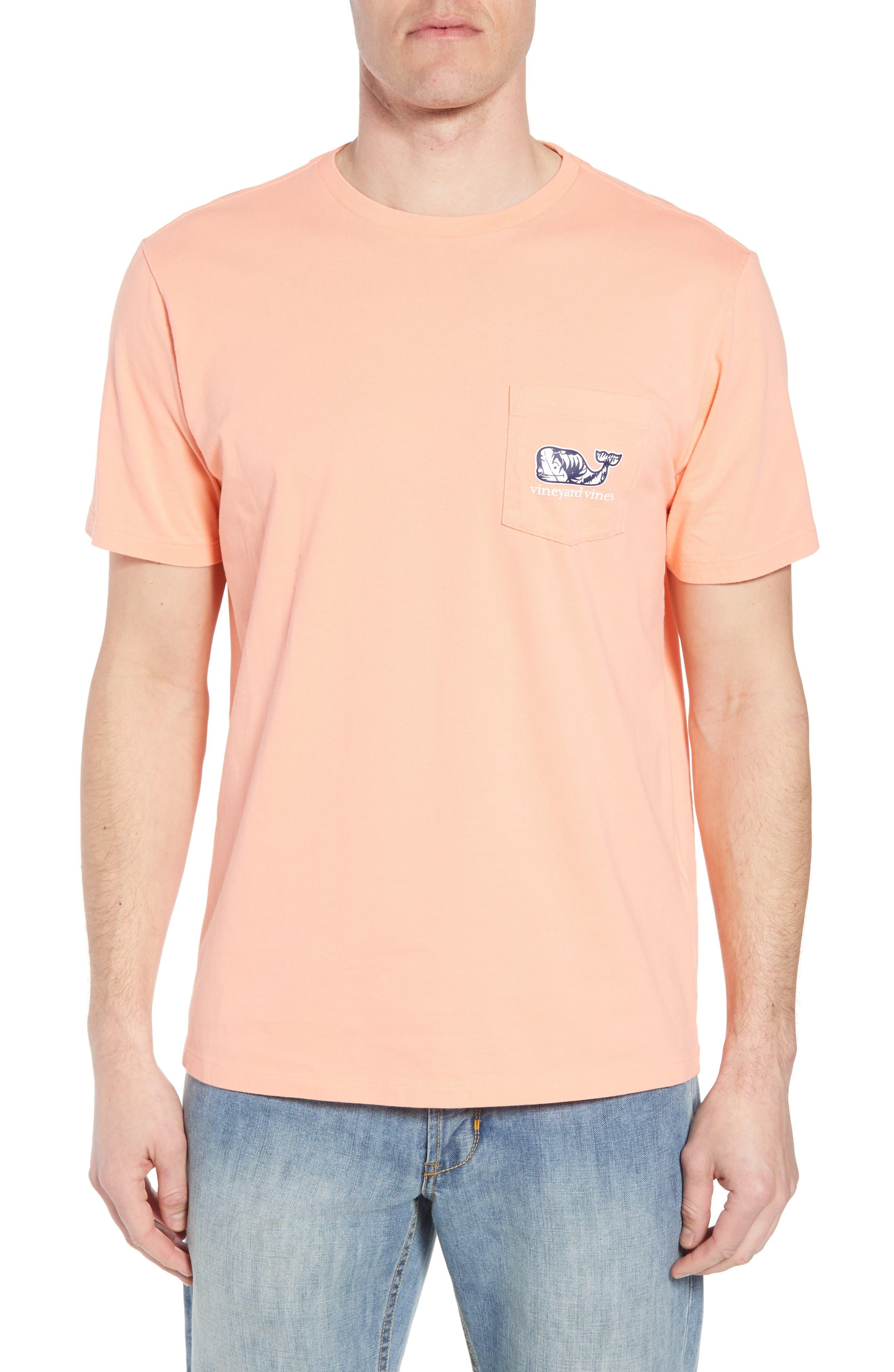 Tropical Print Graphic T-Shirt,                         Main,                         color, 821