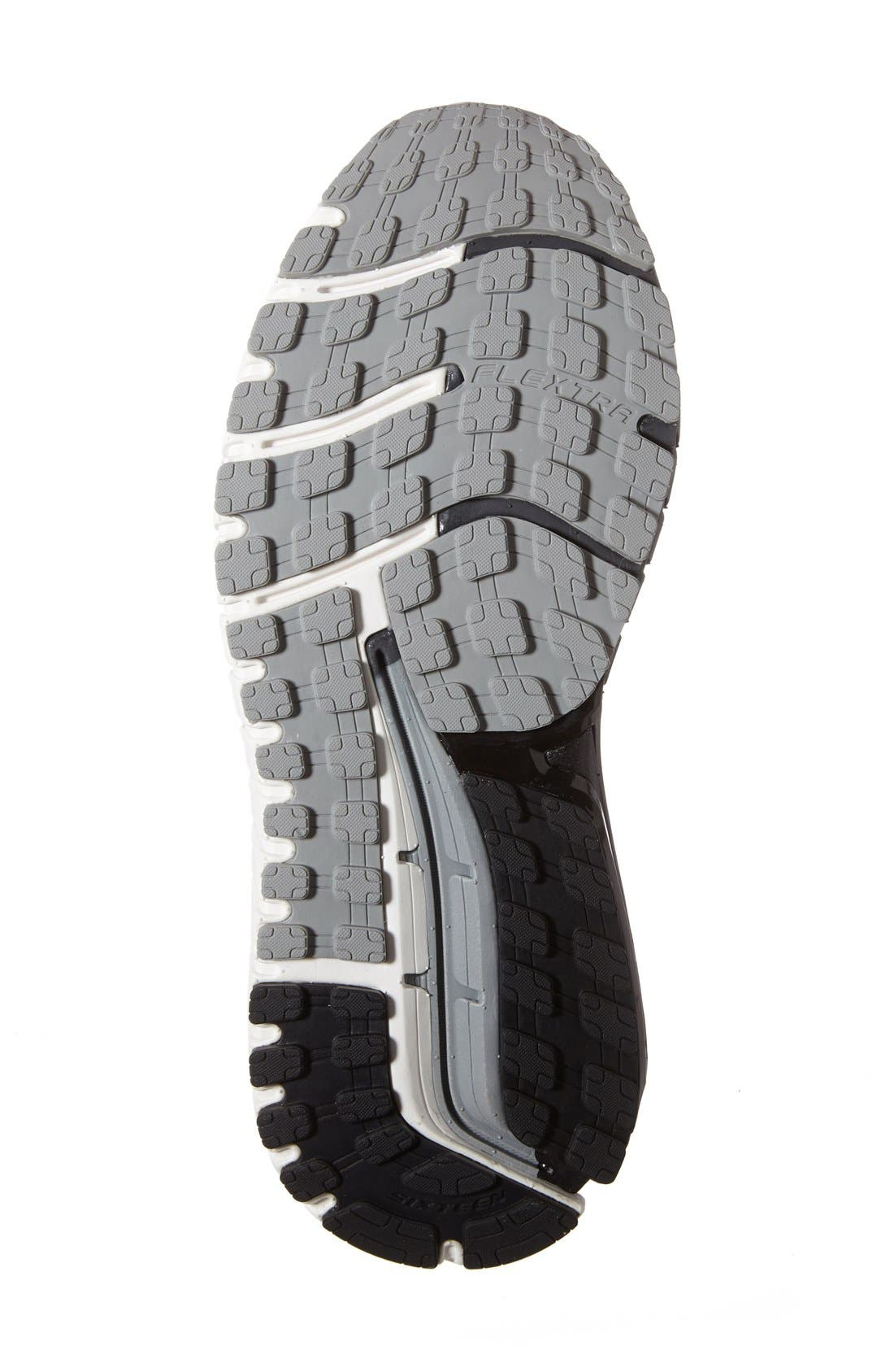'Beast 16' Running Shoe,                             Alternate thumbnail 10, color,