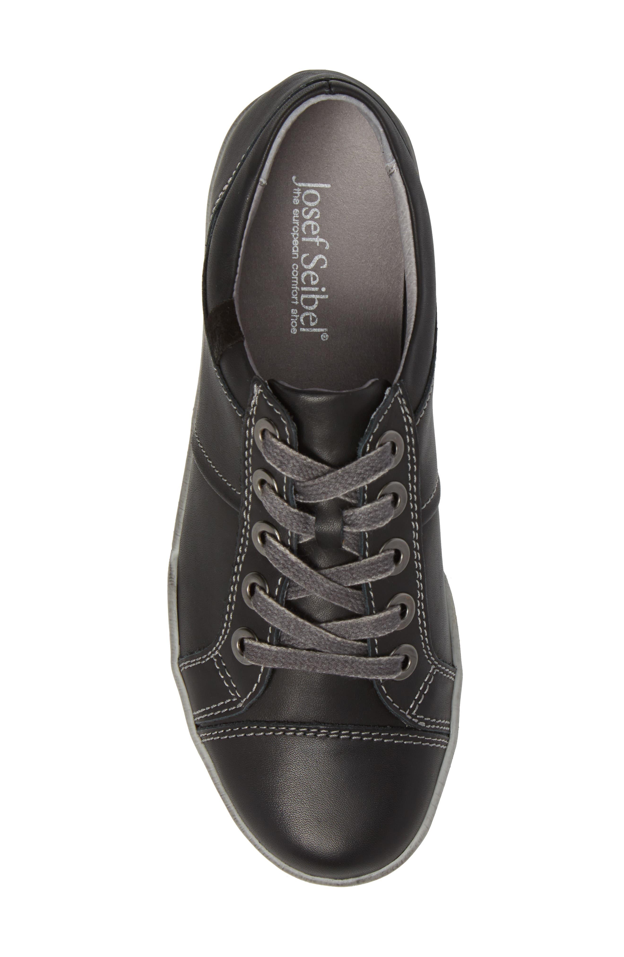 Dany 59 Sneaker,                             Alternate thumbnail 5, color,                             002