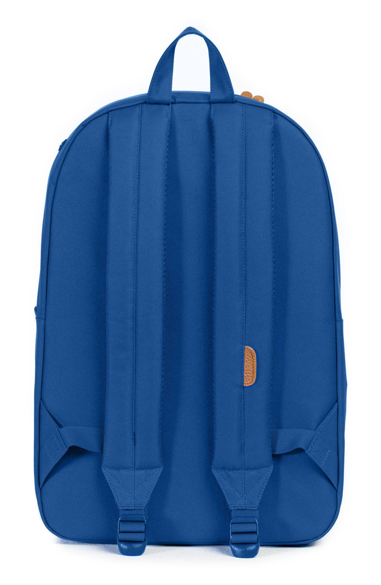 Heritage Chicago Cubs Backpack,                             Alternate thumbnail 2, color,                             CHICAGO CUBS
