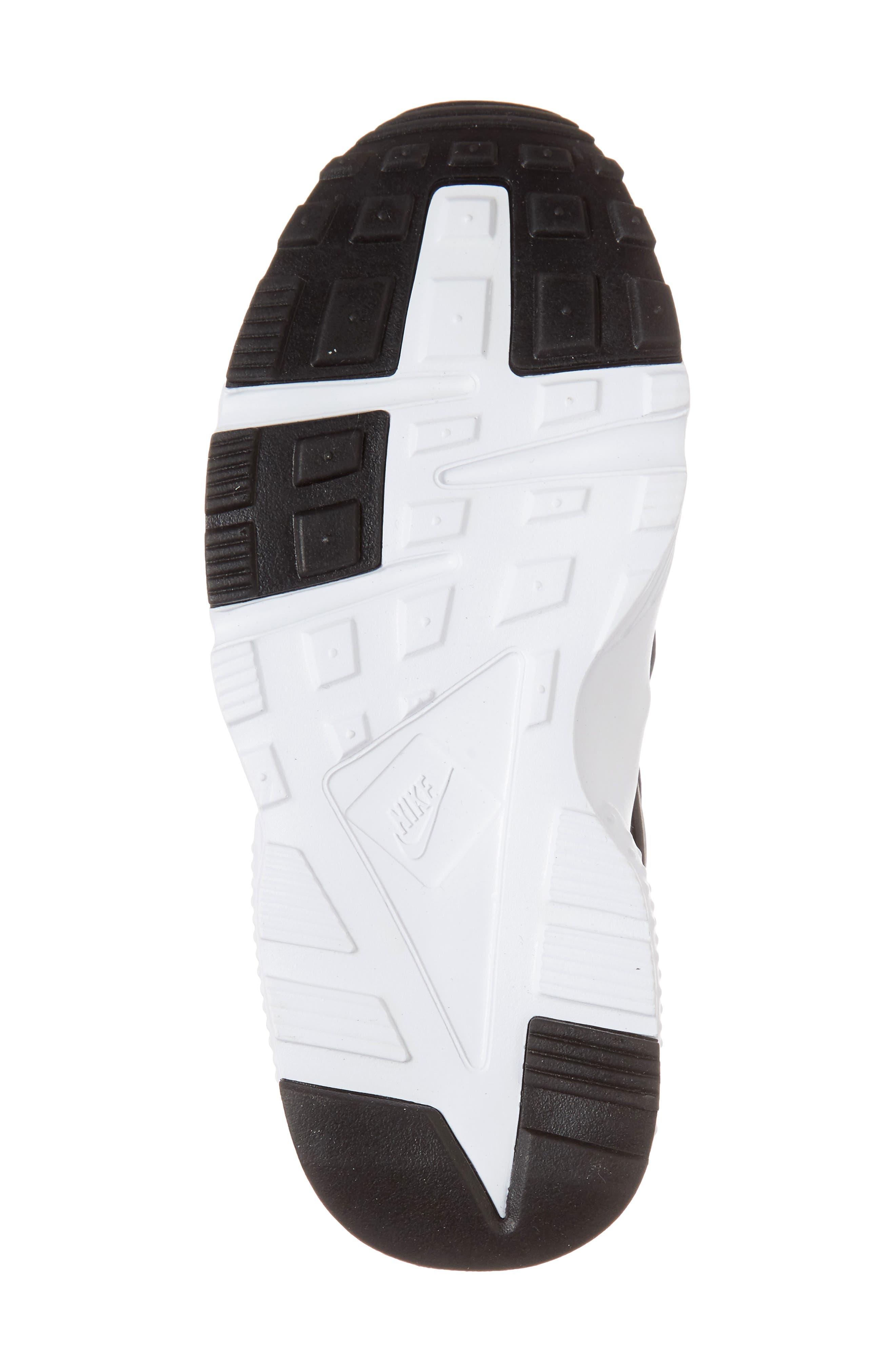Huarache Run SE Sneaker,                             Alternate thumbnail 34, color,