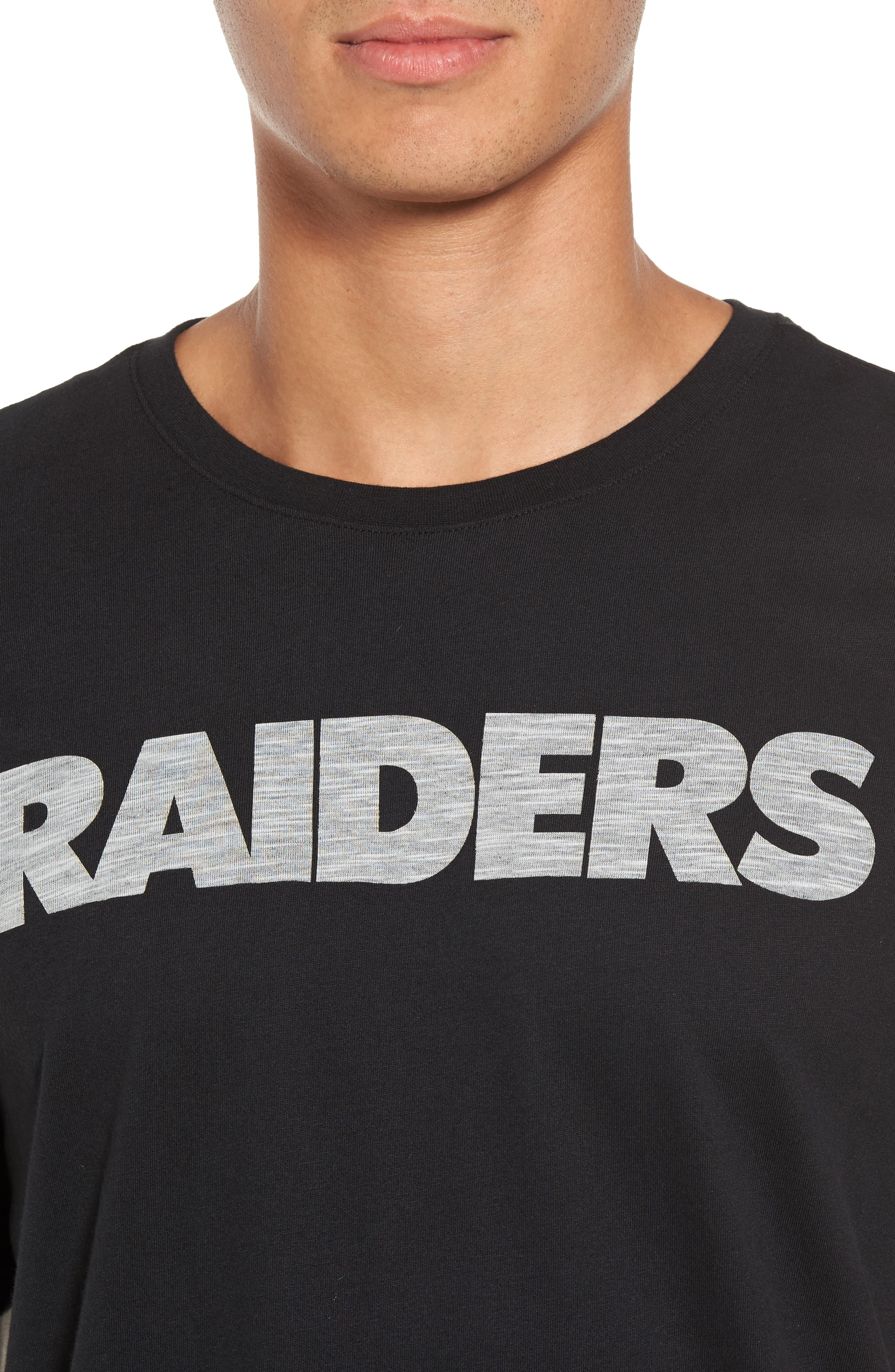 NFL Team Graphic T-Shirt,                             Alternate thumbnail 20, color,