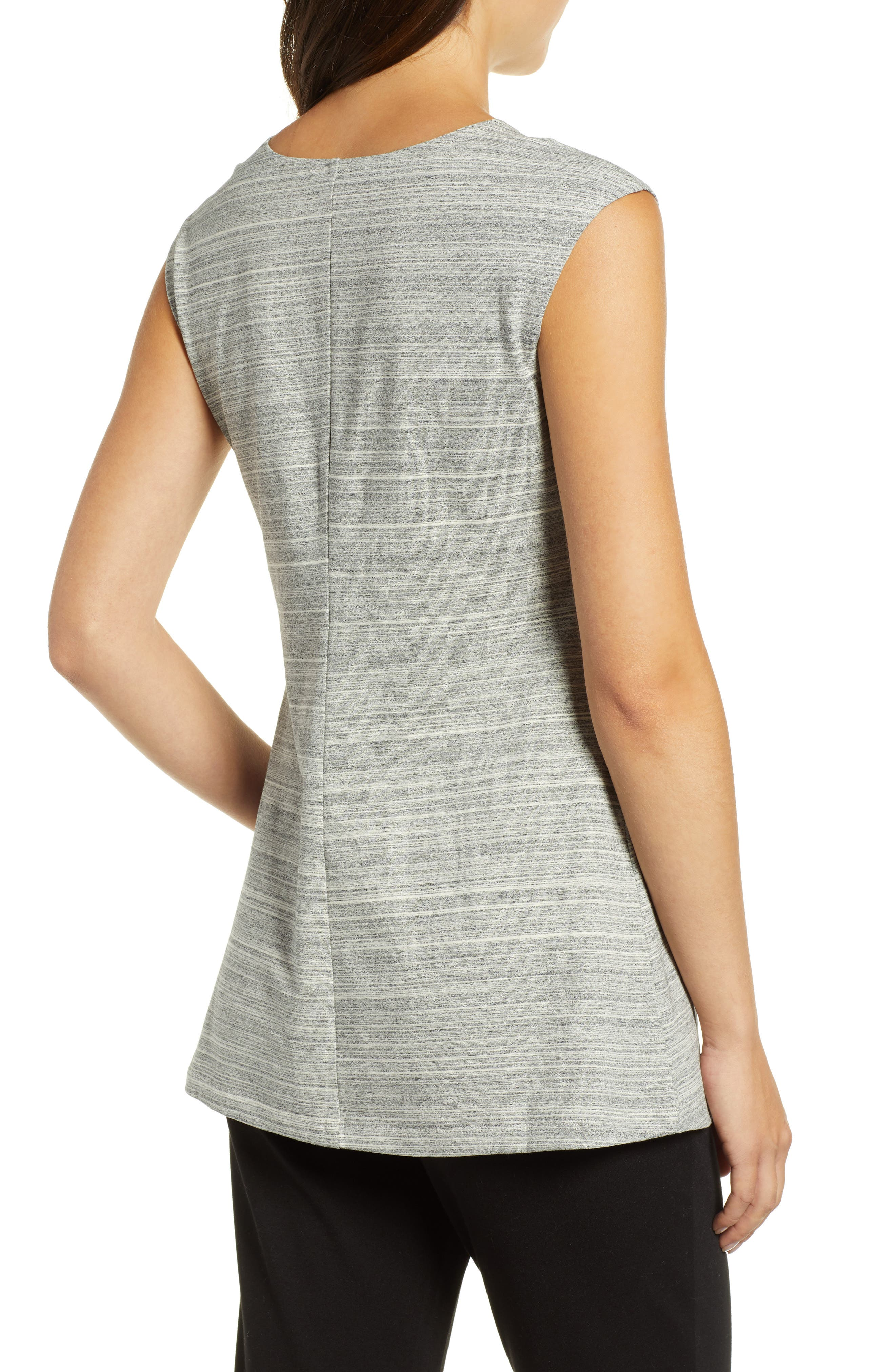 'Perfect Layer' Tank,                             Alternate thumbnail 43, color,
