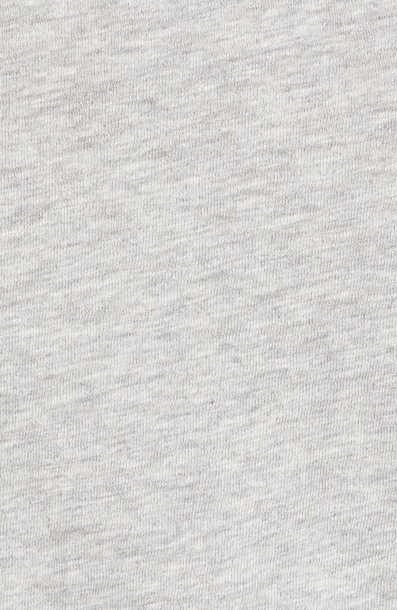 Vintage Raglan Shirt,                             Alternate thumbnail 14, color,