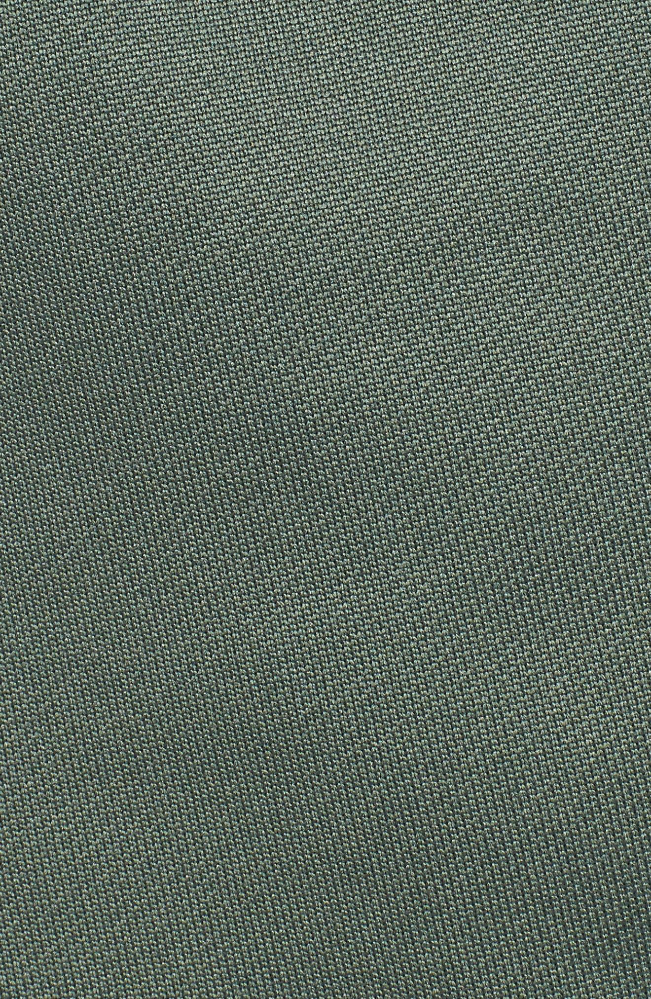 MCS Track Pants,                             Alternate thumbnail 5, color,                             LAUREL WREATH