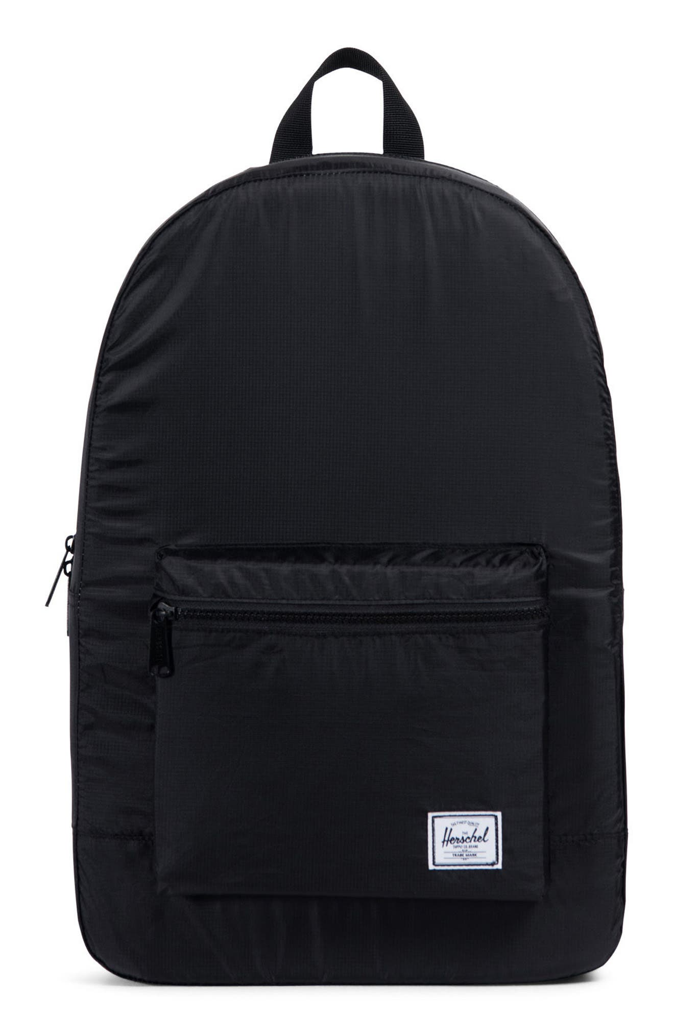 Packable Daypack,                             Main thumbnail 1, color,                             001