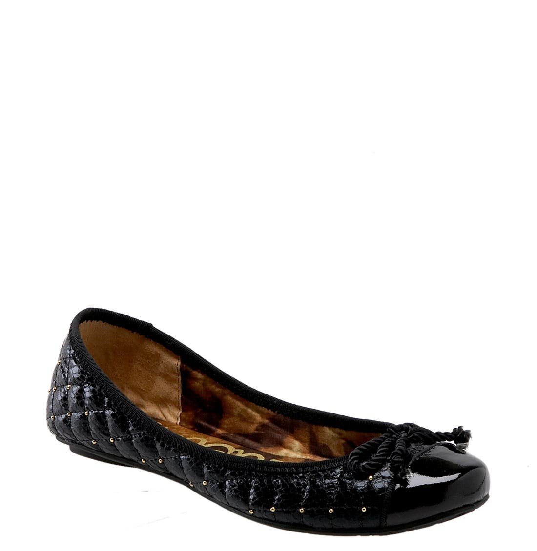 'Calypso' Flat,                         Main,                         color, 004