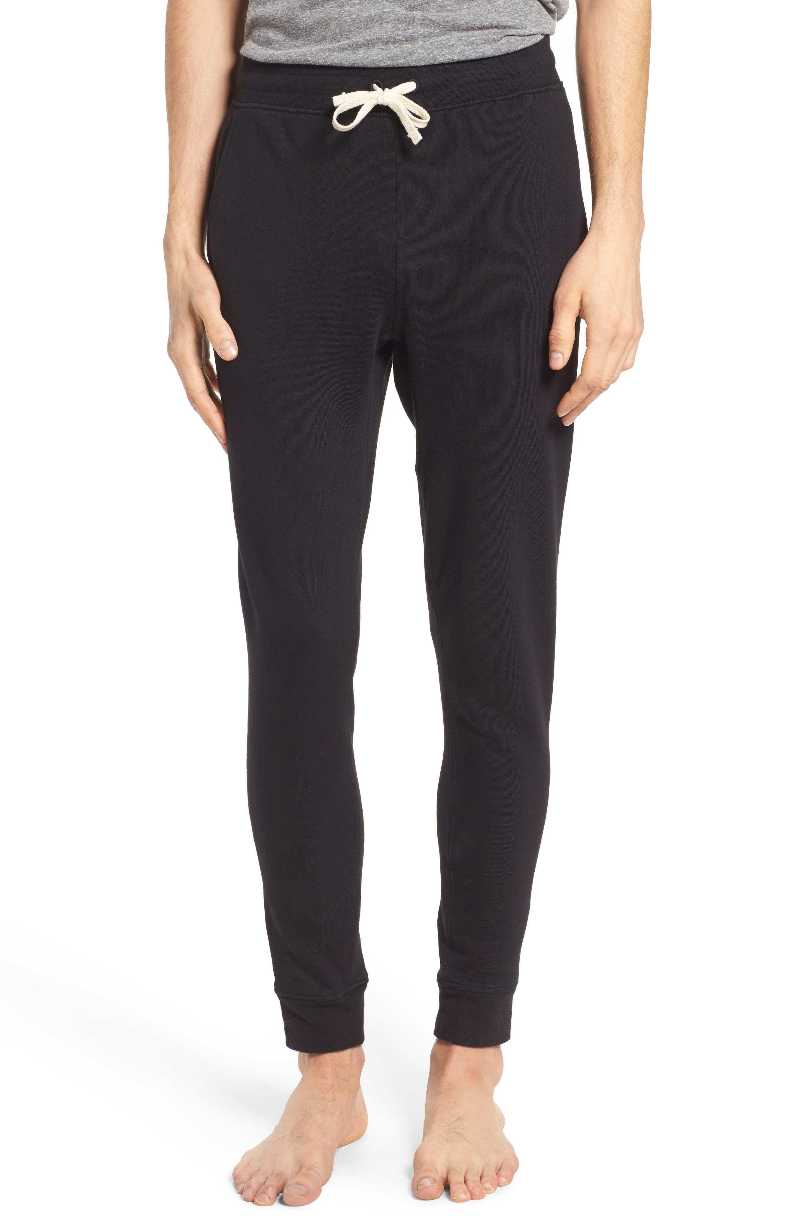 Lounge Sweatpants,                         Main,                         color,
