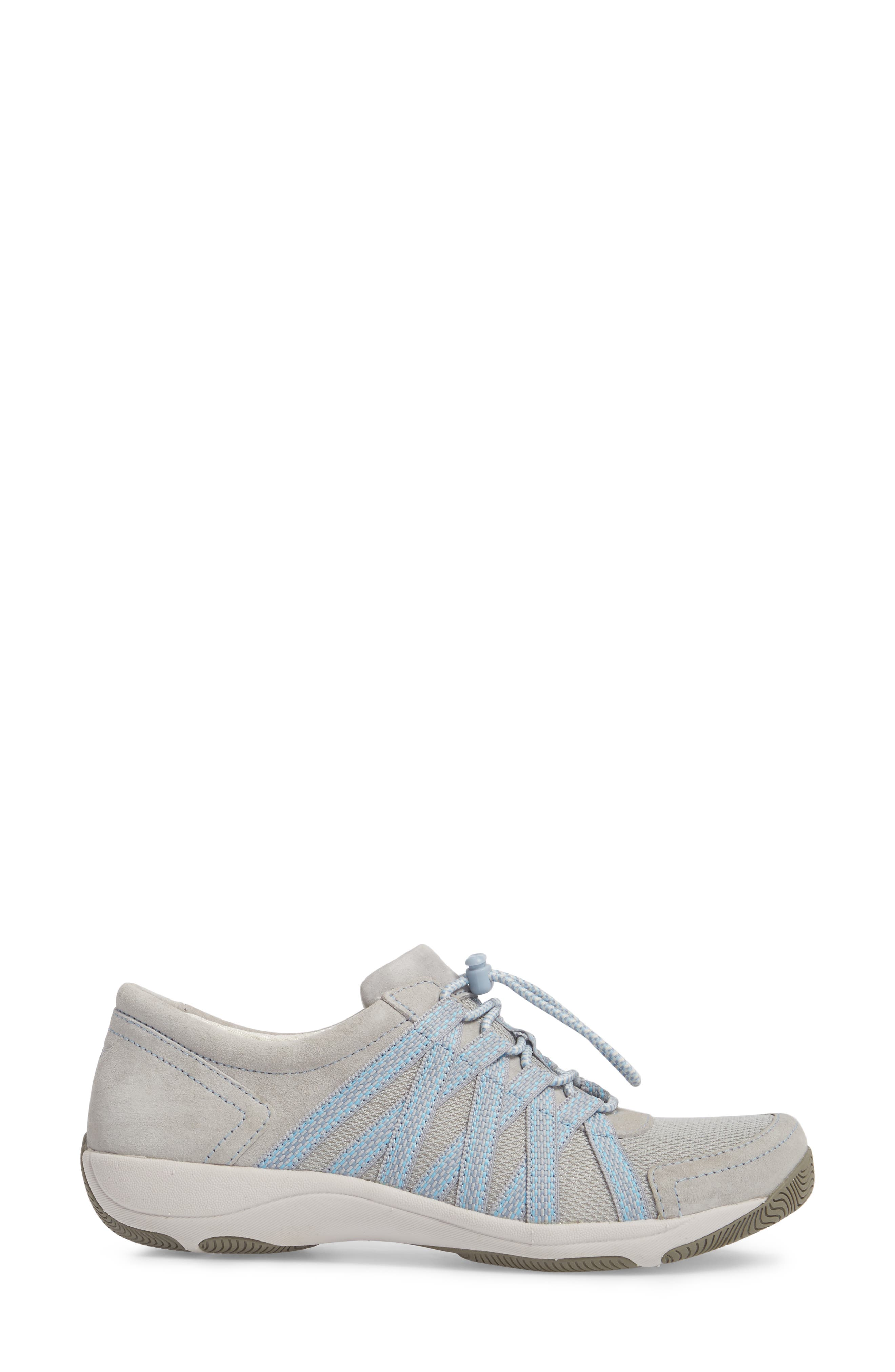 Halifax Collection Honor Sneaker,                             Alternate thumbnail 18, color,