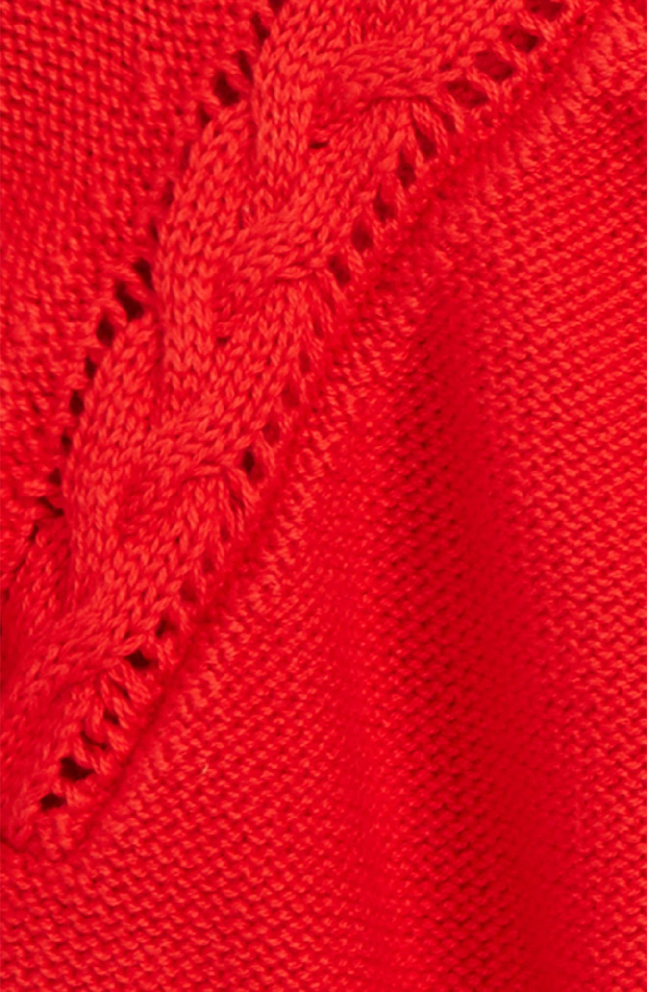 Agatha Cardigan,                             Alternate thumbnail 5, color,