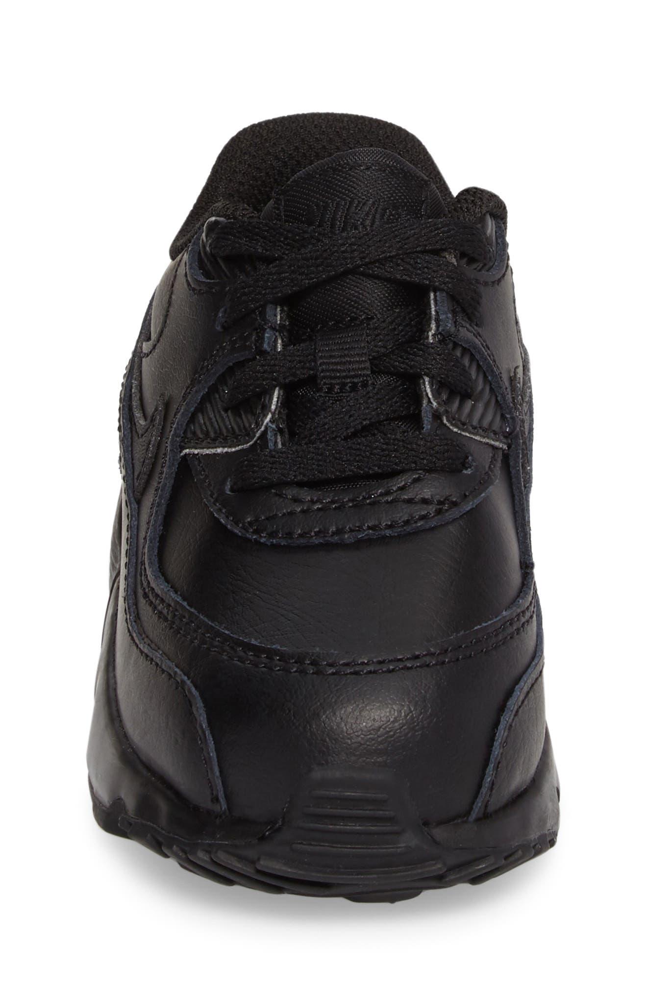 Air Max 90 Sneaker,                             Alternate thumbnail 11, color,
