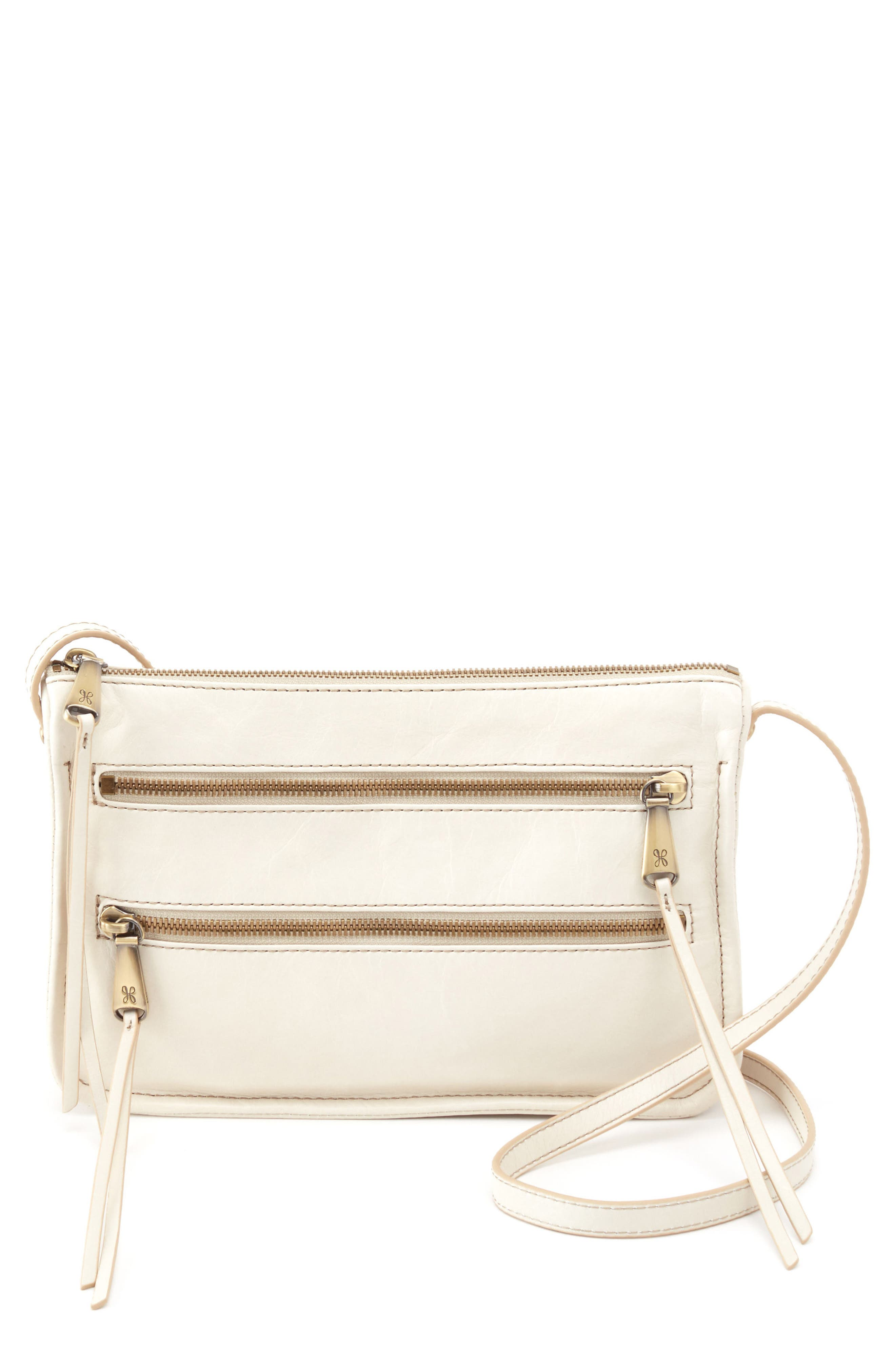 Mission Crossbody Bag,                         Main,                         color, 120
