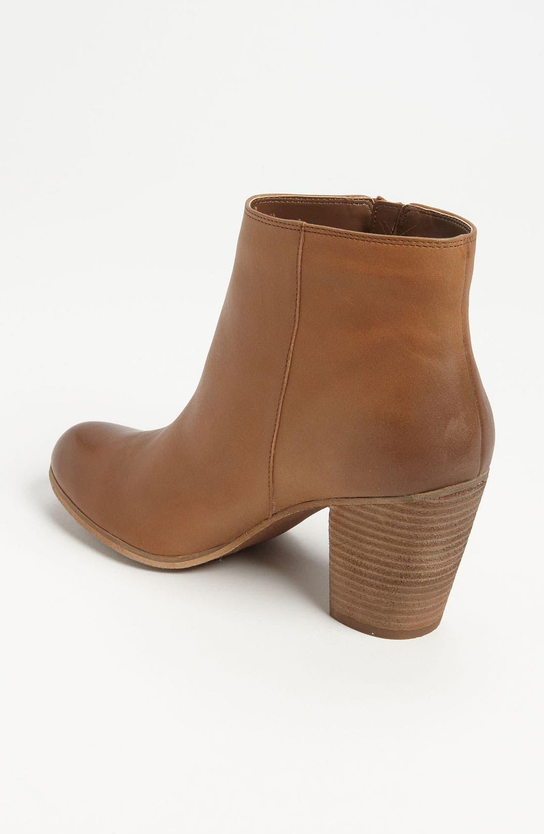 'Trolley'  Bootie,                             Alternate thumbnail 46, color,