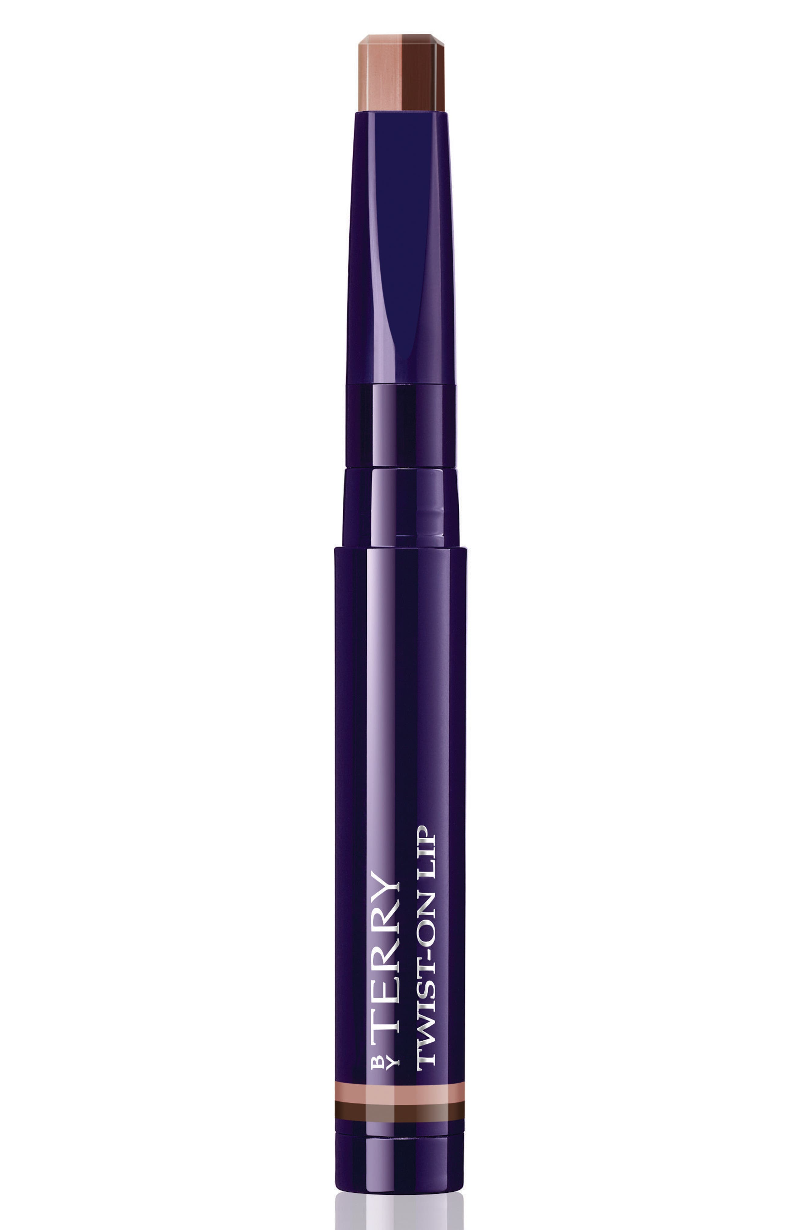 SPACE.NK.apothecary By Terry Twist-On Lip Color,                             Main thumbnail 2, color,