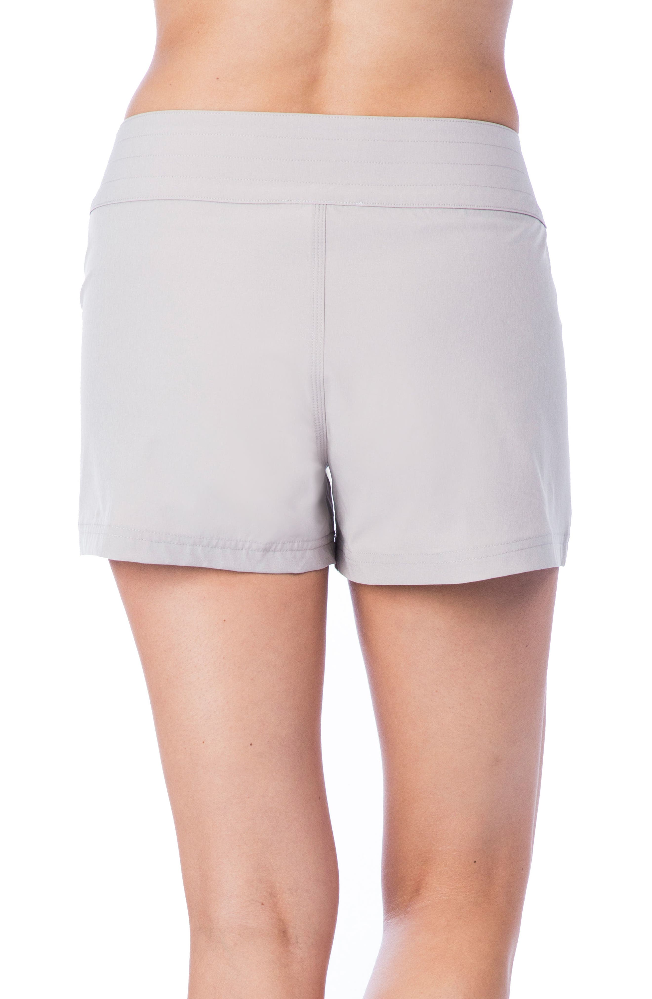 Board Shorts,                             Alternate thumbnail 3, color,