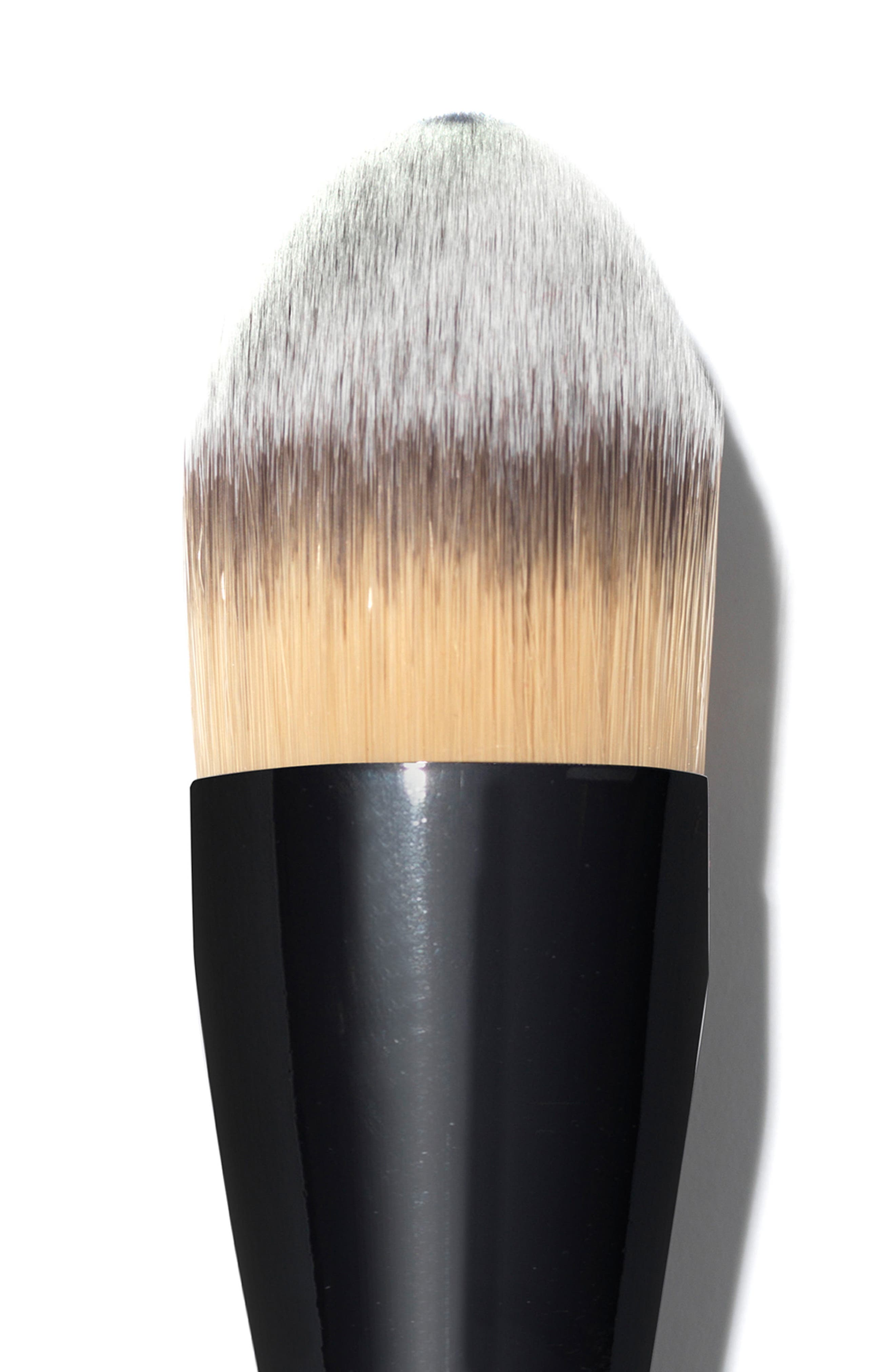 SPACE.NK.apothecary Kevyn Aucoin Beauty The Foundation Brush,                             Alternate thumbnail 2, color,                             NO COLOR