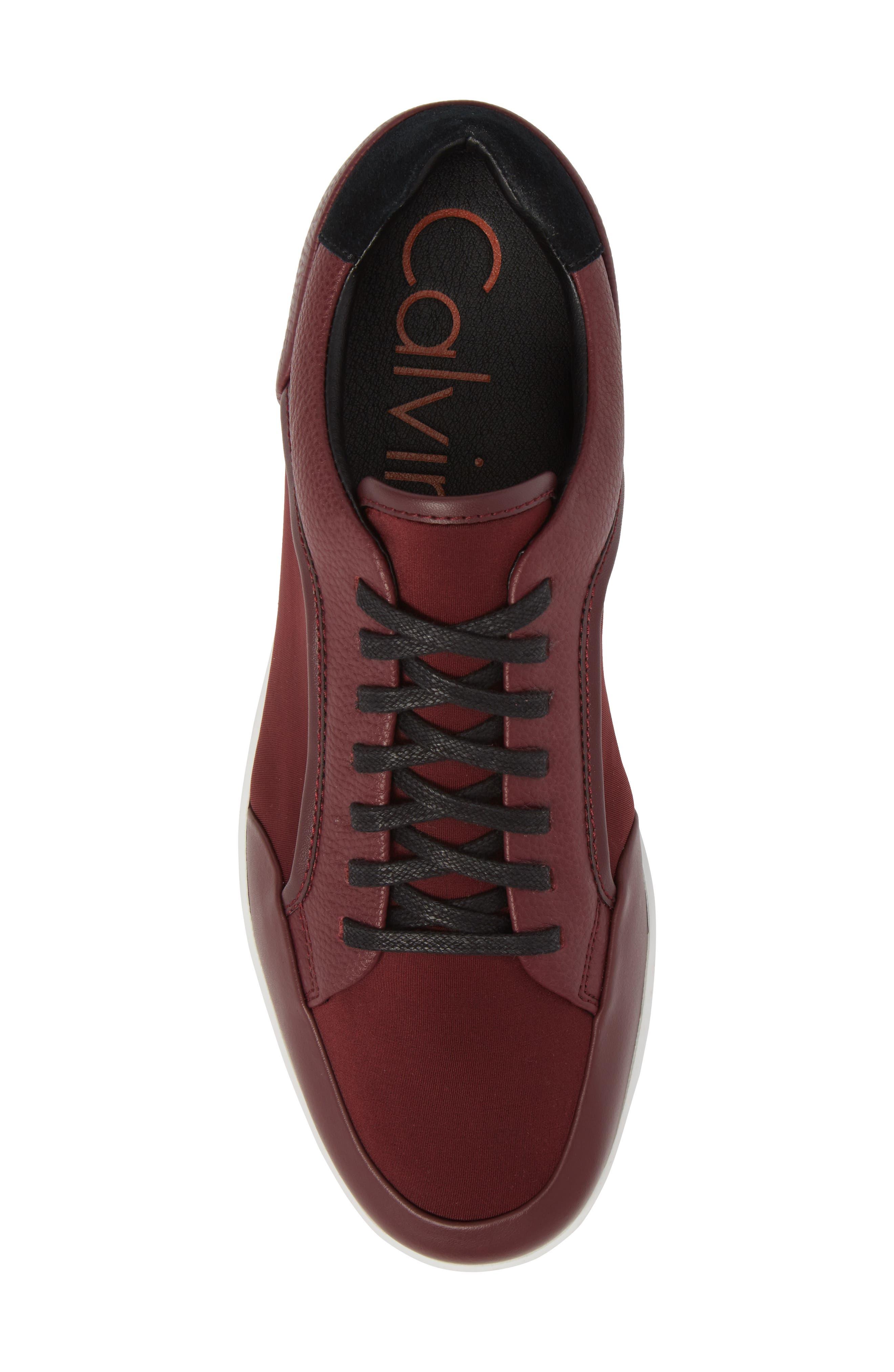 Masen Sneaker,                             Alternate thumbnail 25, color,