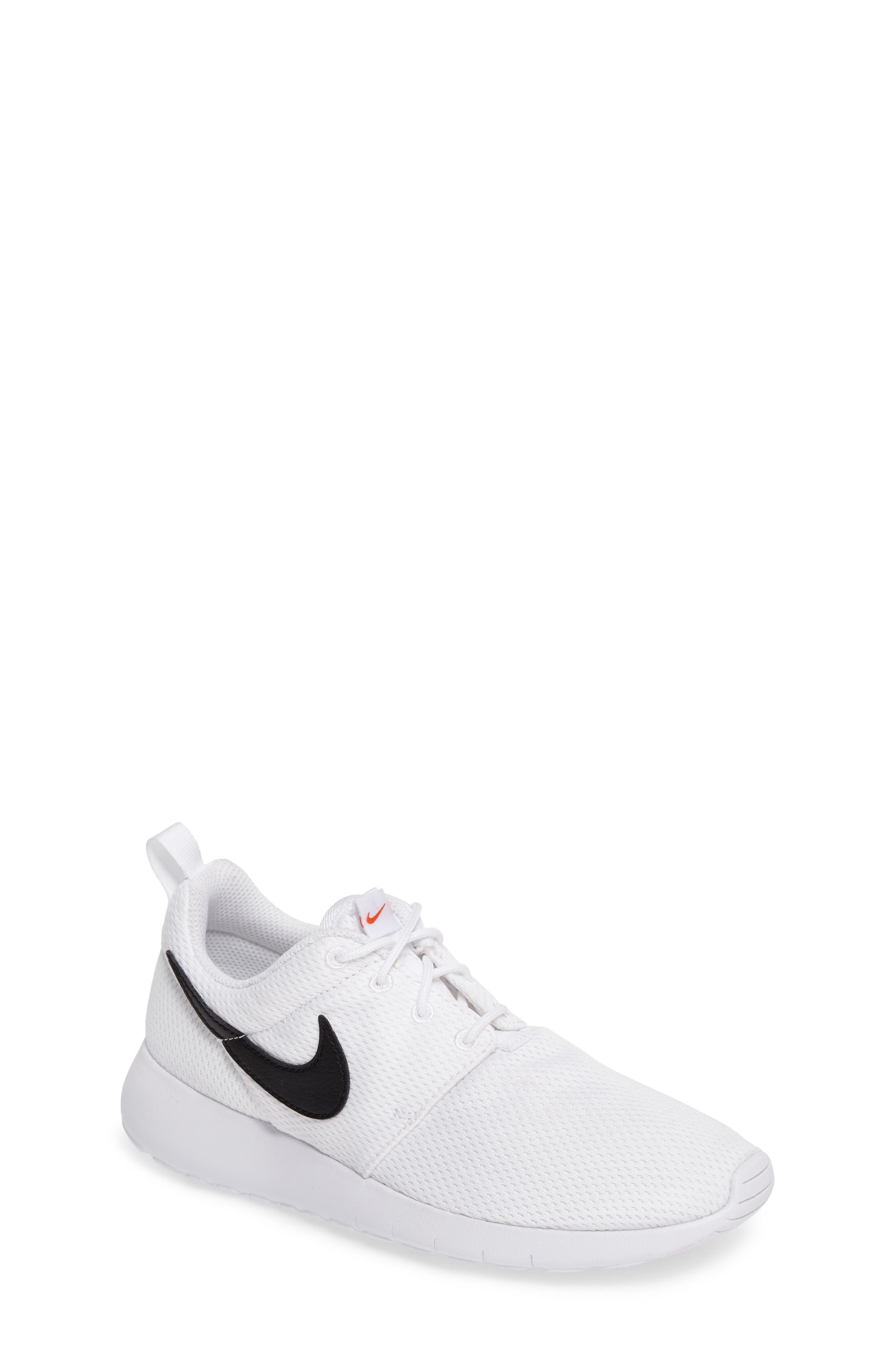 'Roshe Run' Sneaker,                             Main thumbnail 33, color,