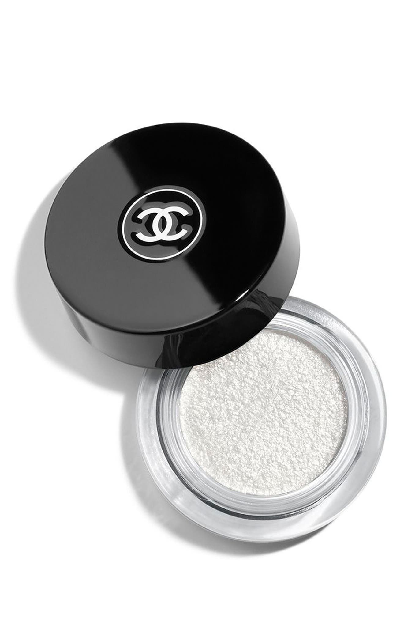 ILLUSION D'OMBRE<br />Long-Wear Luminous Eyeshadow,                         Main,                         color, 081