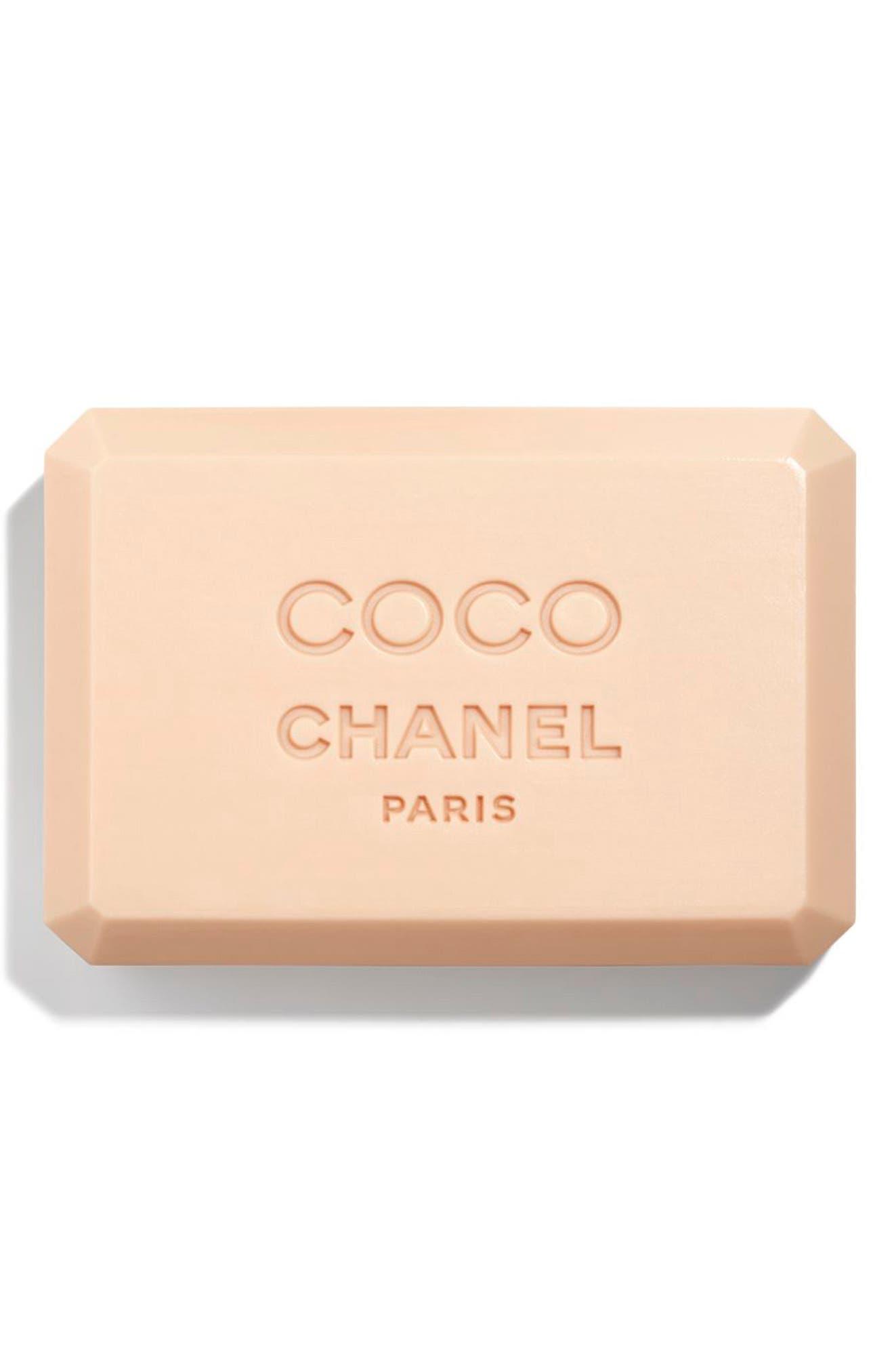 COCO<br />Bath Soap,                             Alternate thumbnail 2, color,                             001