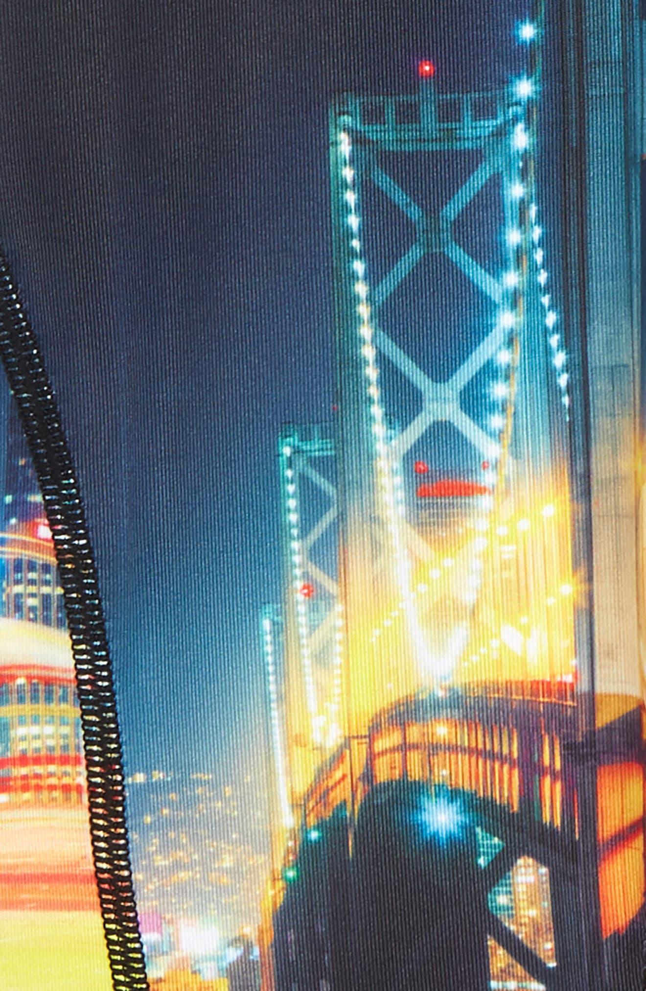 Bae Bridge Boxer Briefs,                             Alternate thumbnail 3, color,                             400