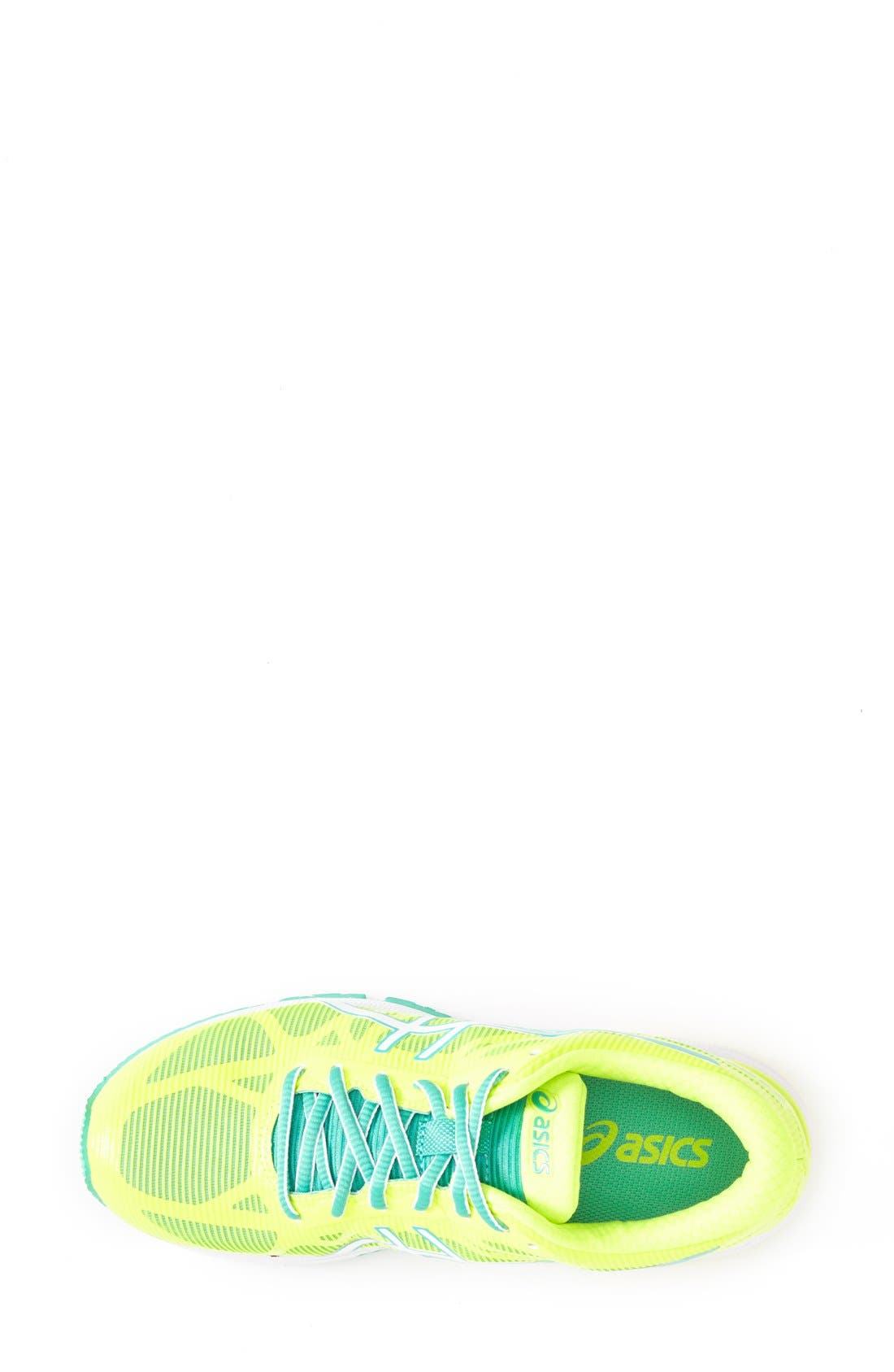 ASICS<SUP>®</SUP>,                             'GEL-DS Trainer<sup>®</sup> 20' Running Shoe,                             Alternate thumbnail 3, color,                             300