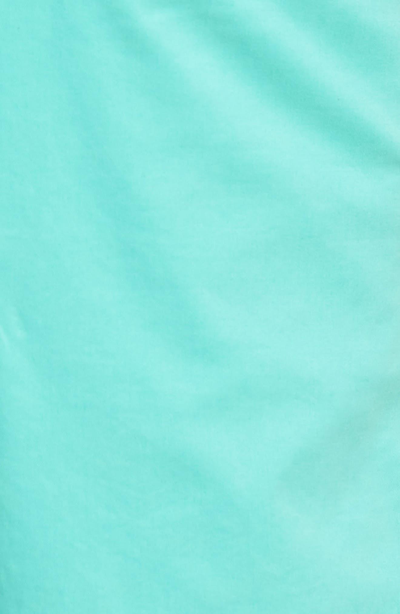 Ballard Slim Fit Stretch Chino 7-Inch Shorts,                             Alternate thumbnail 54, color,