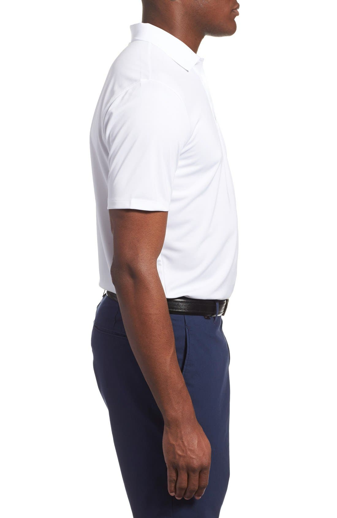 'Victory Dri-FIT Golf Polo,                             Alternate thumbnail 23, color,