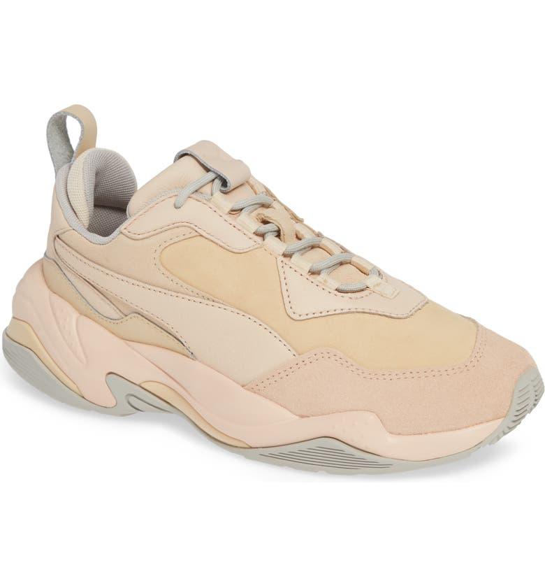 2f9493fb774 PUMA Thunder Desert Sneaker (Women)
