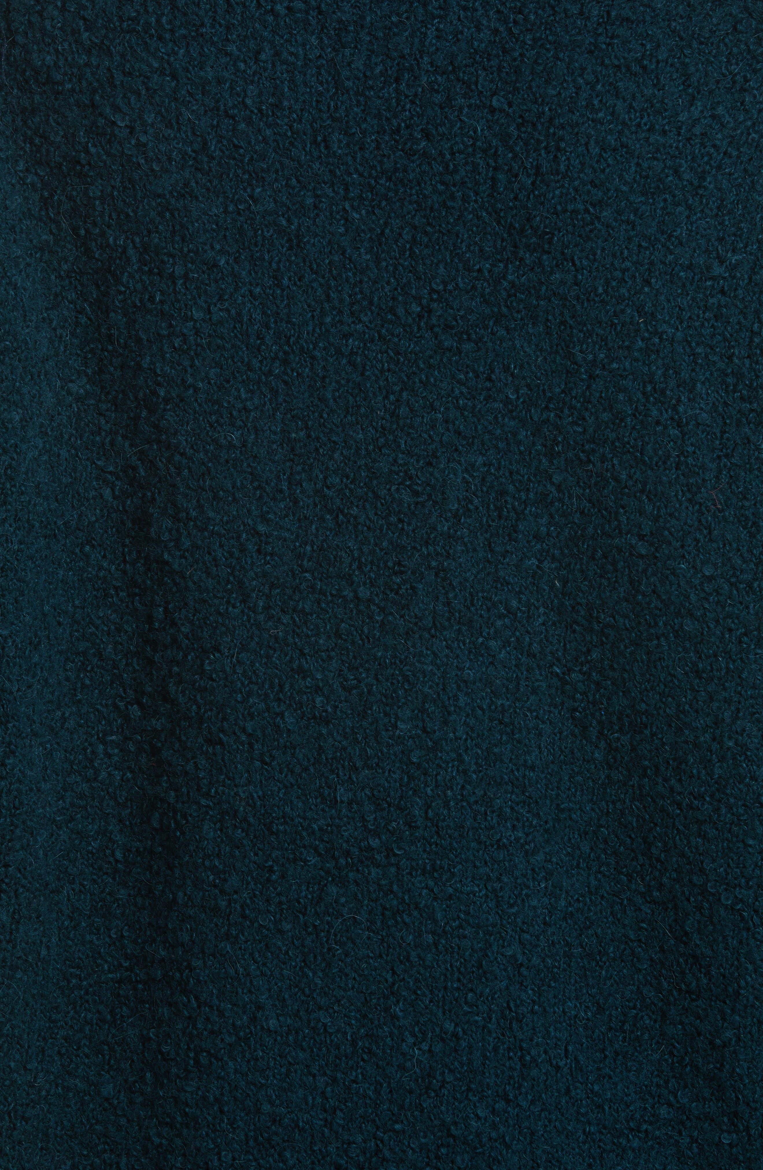 Lofty V-Neck Sweater,                             Alternate thumbnail 30, color,