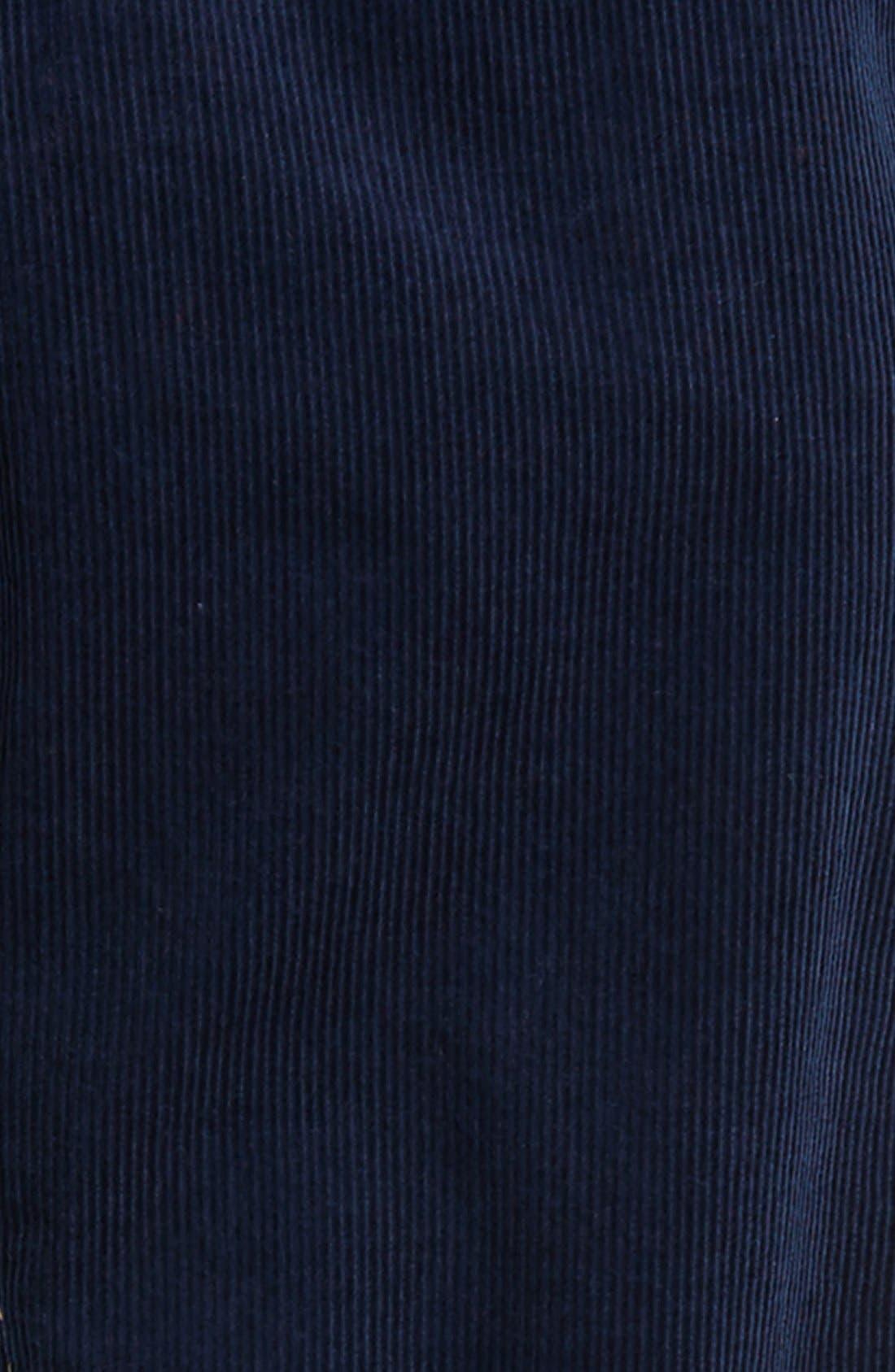 'Townsend' Corduroy Pants,                             Alternate thumbnail 15, color,