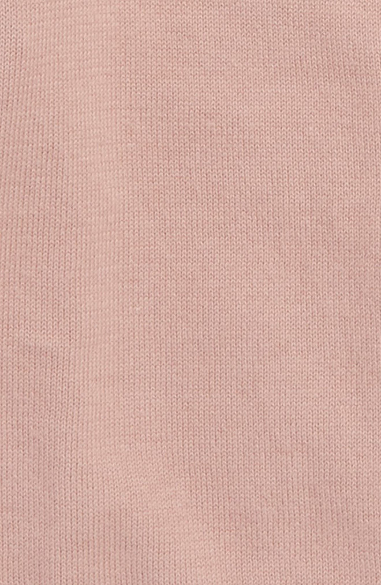 Mini Rheta Cardigan,                             Alternate thumbnail 2, color,                             650